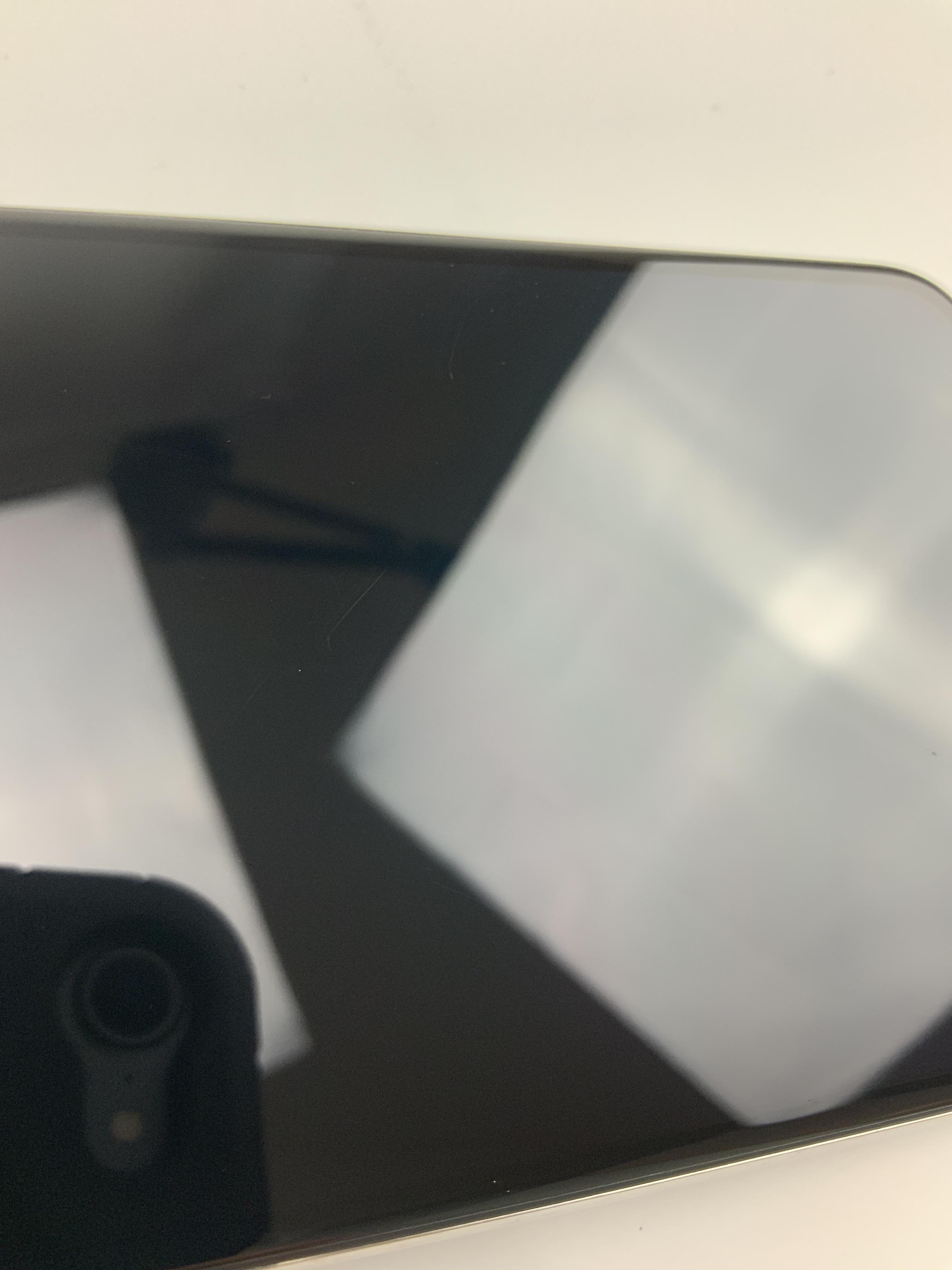 iPhone XS Max 64GB, 64GB, Silver, immagine 3