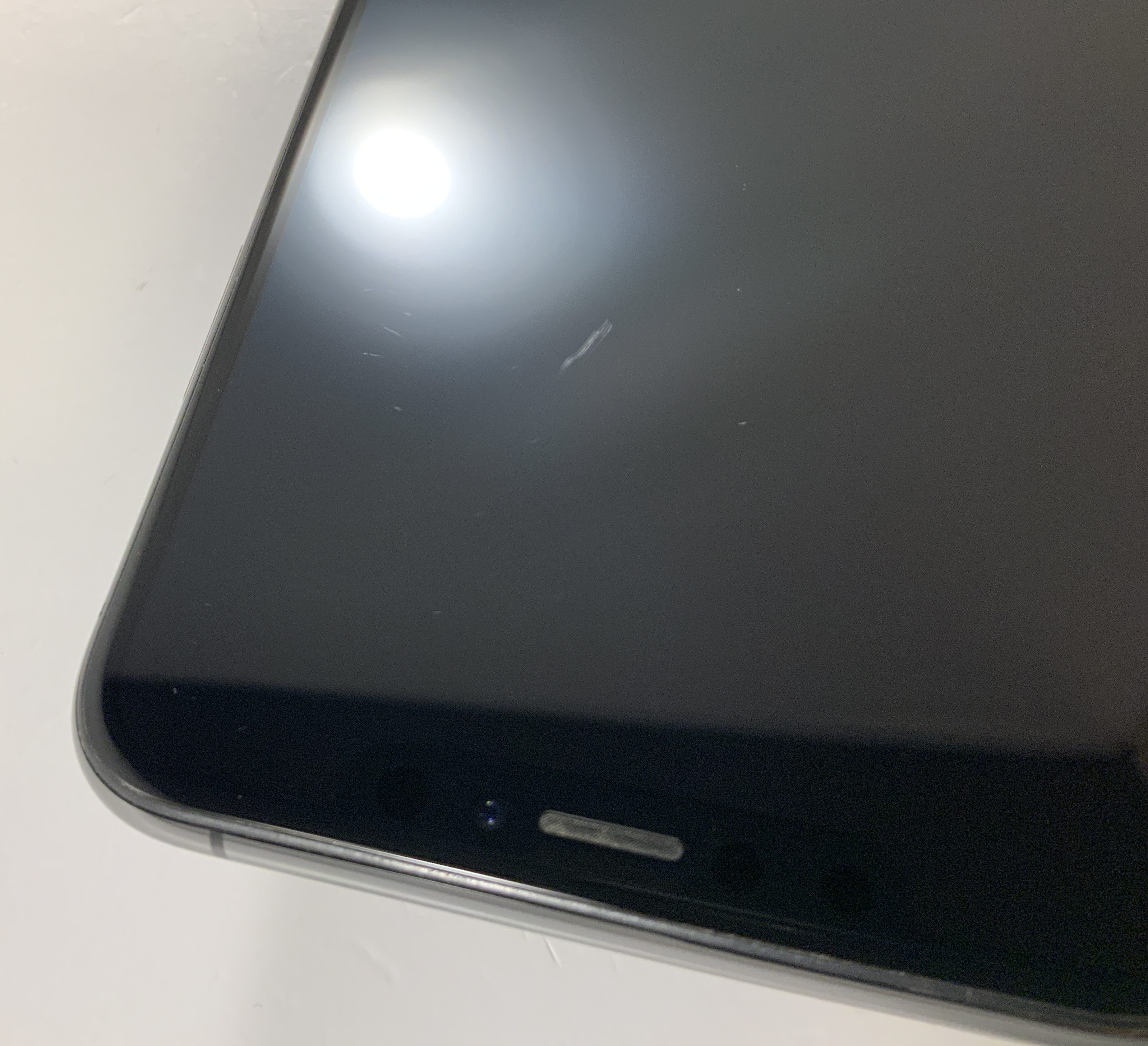 iPhone XS Max 64GB, 64GB, Space Gray, imagen 3