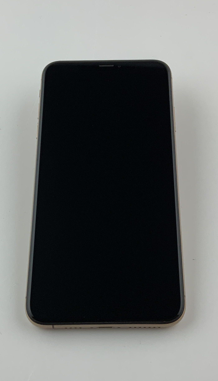 iPhone XS Max 64GB, 64GB, Gold, immagine 1