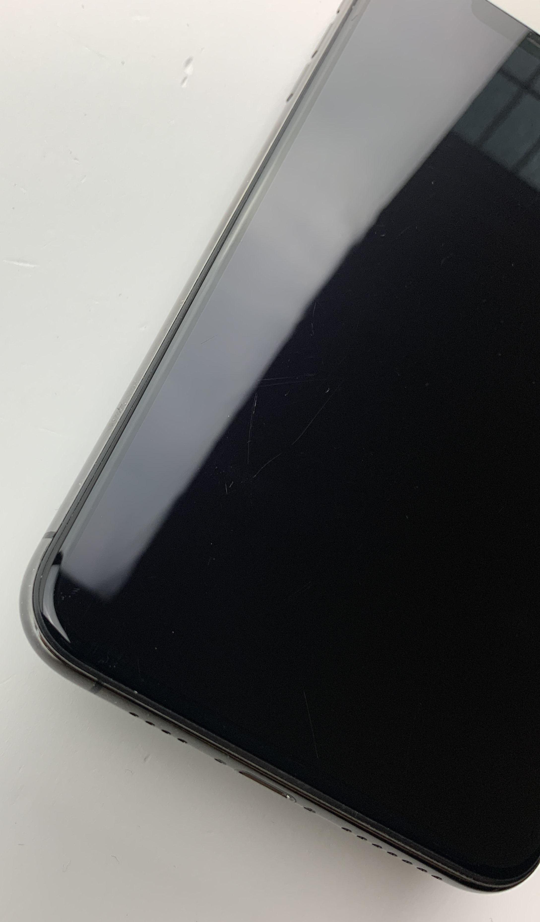 iPhone XS Max 64GB, 64GB, Space Gray, Bild 3
