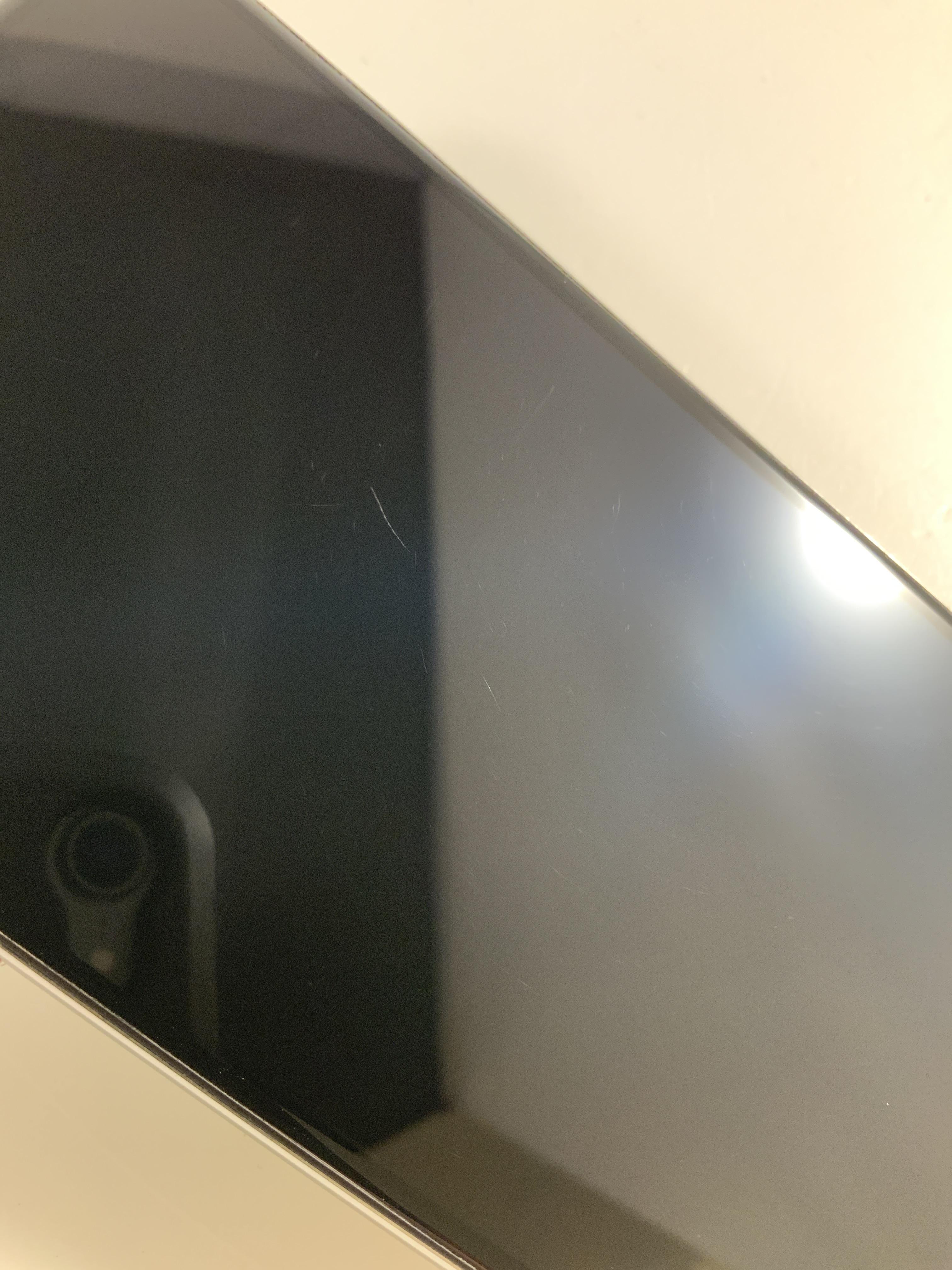 iPhone XS Max 64GB, 64GB, Silver, obraz 2