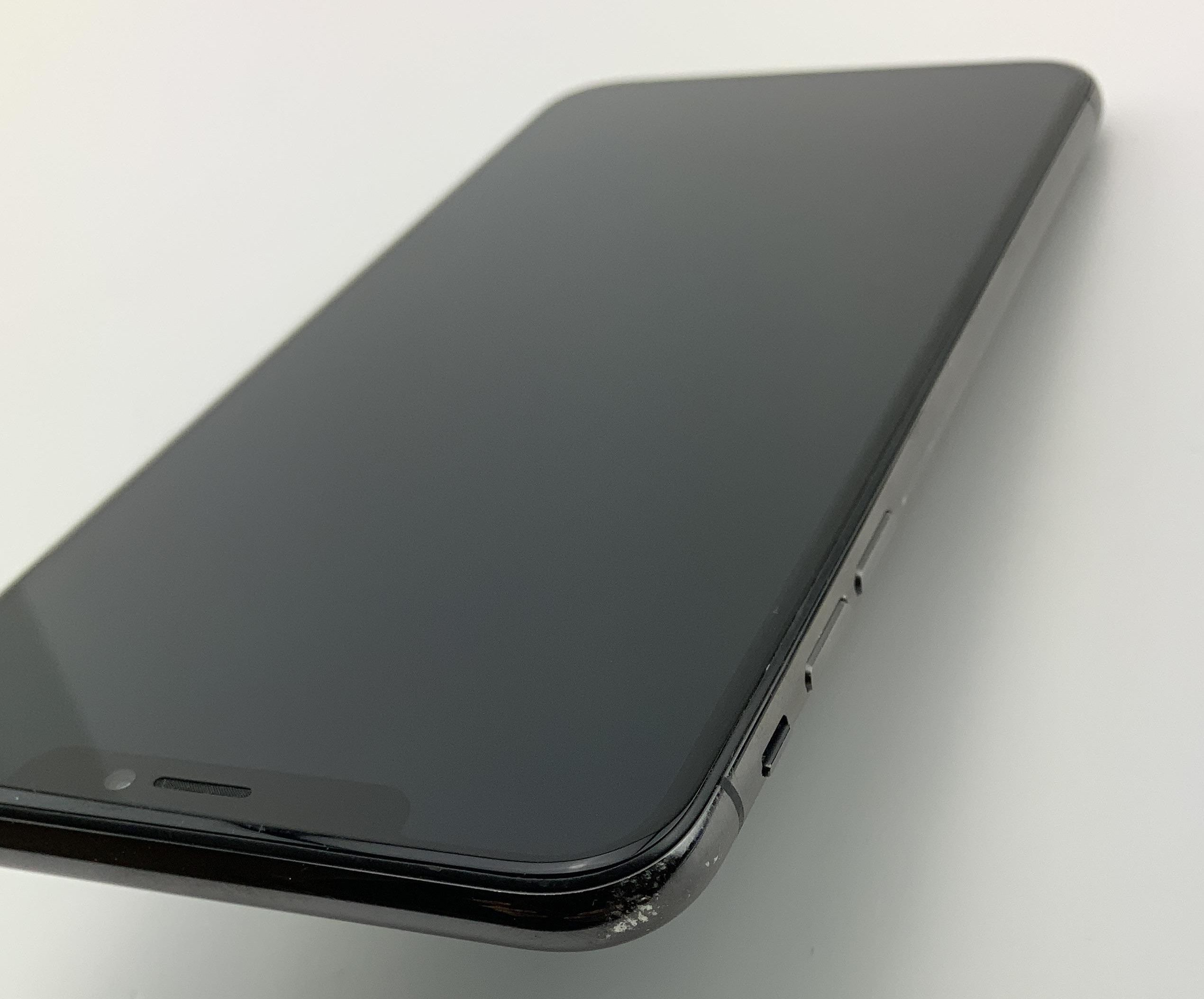 iPhone XS Max 64GB, 64GB, Space Gray, Bild 5