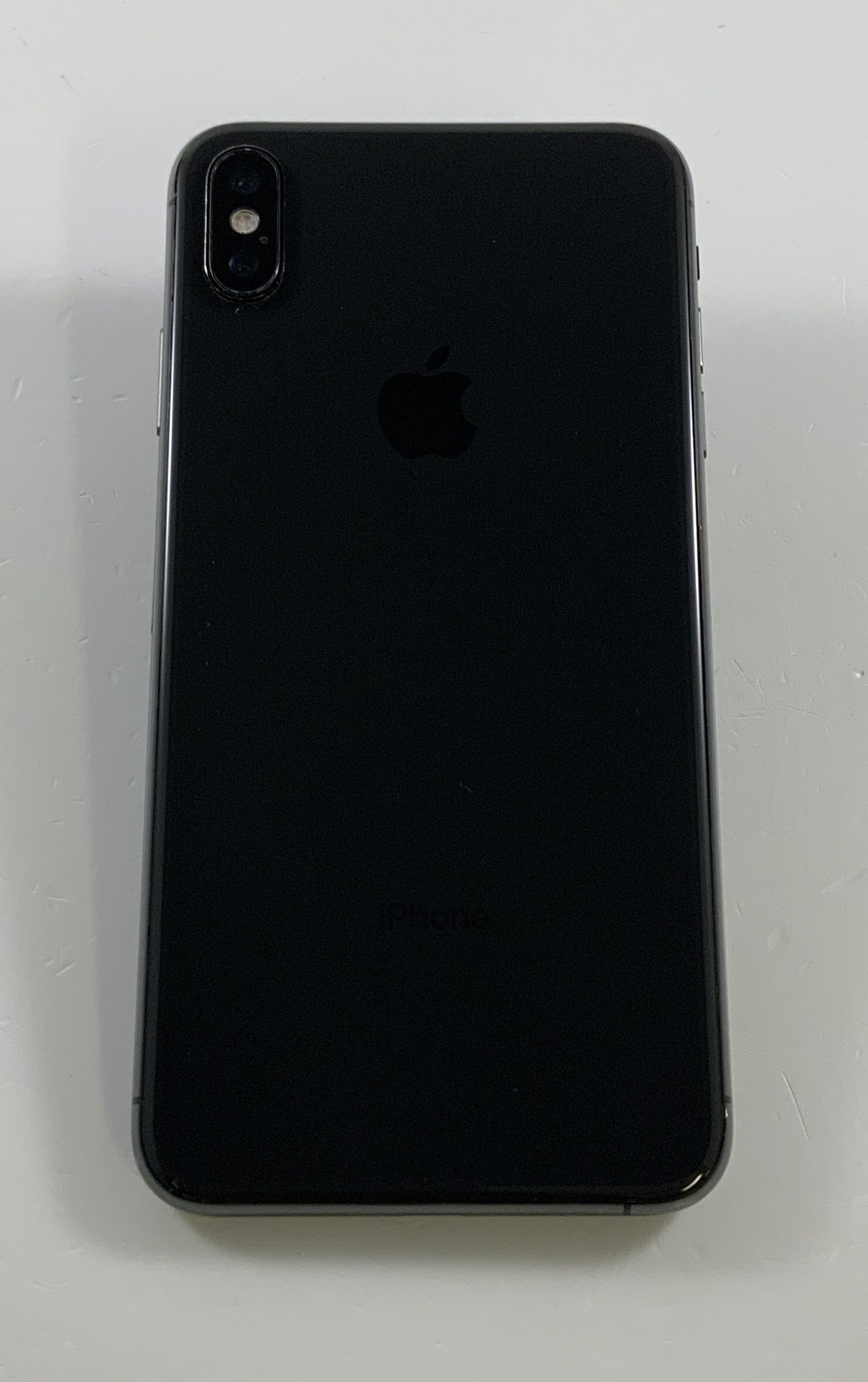 iPhone XS Max 64GB, 64GB, Space Gray, immagine 2