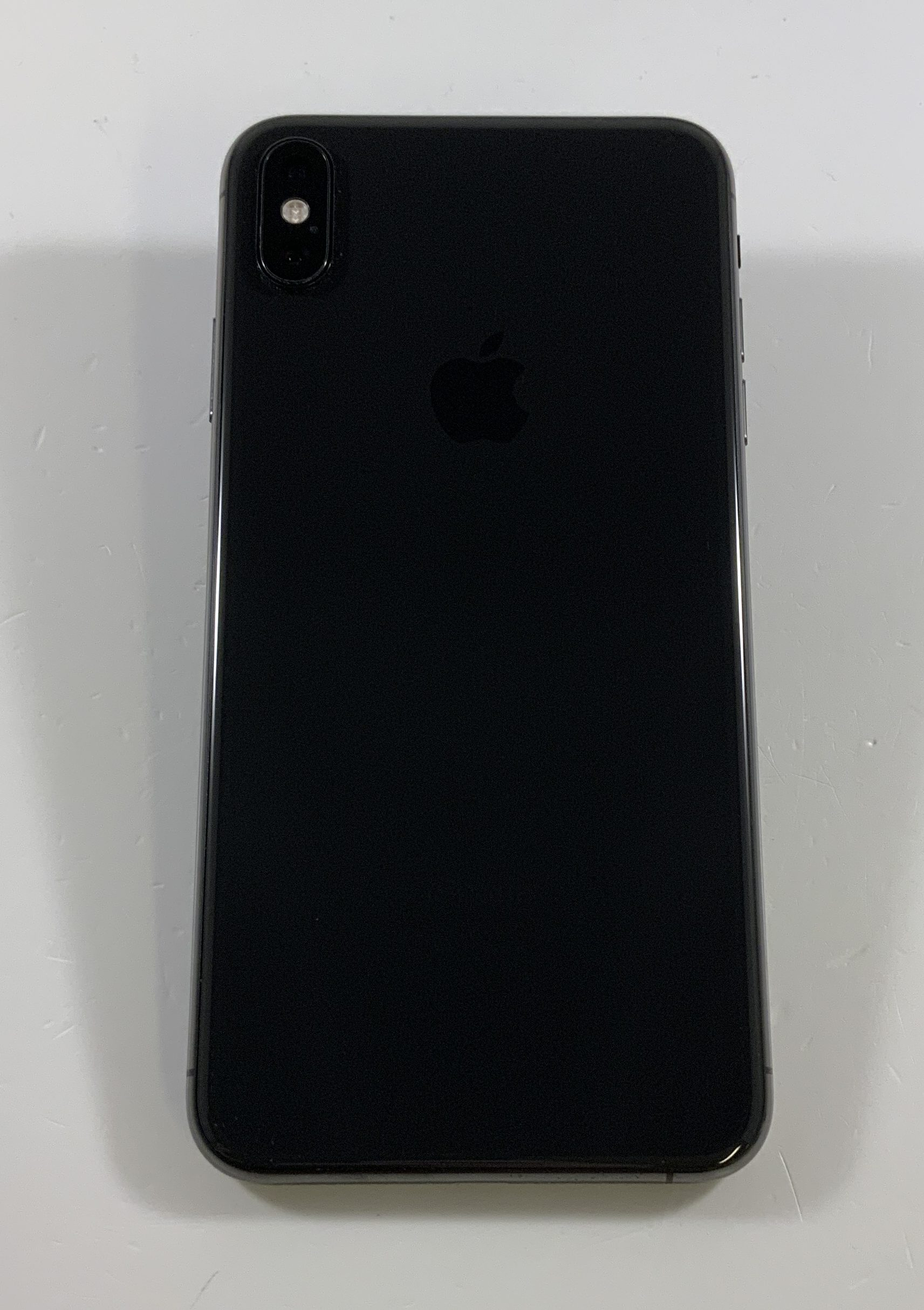 iPhone XS Max 64GB, 64GB, Space Gray, obraz 2