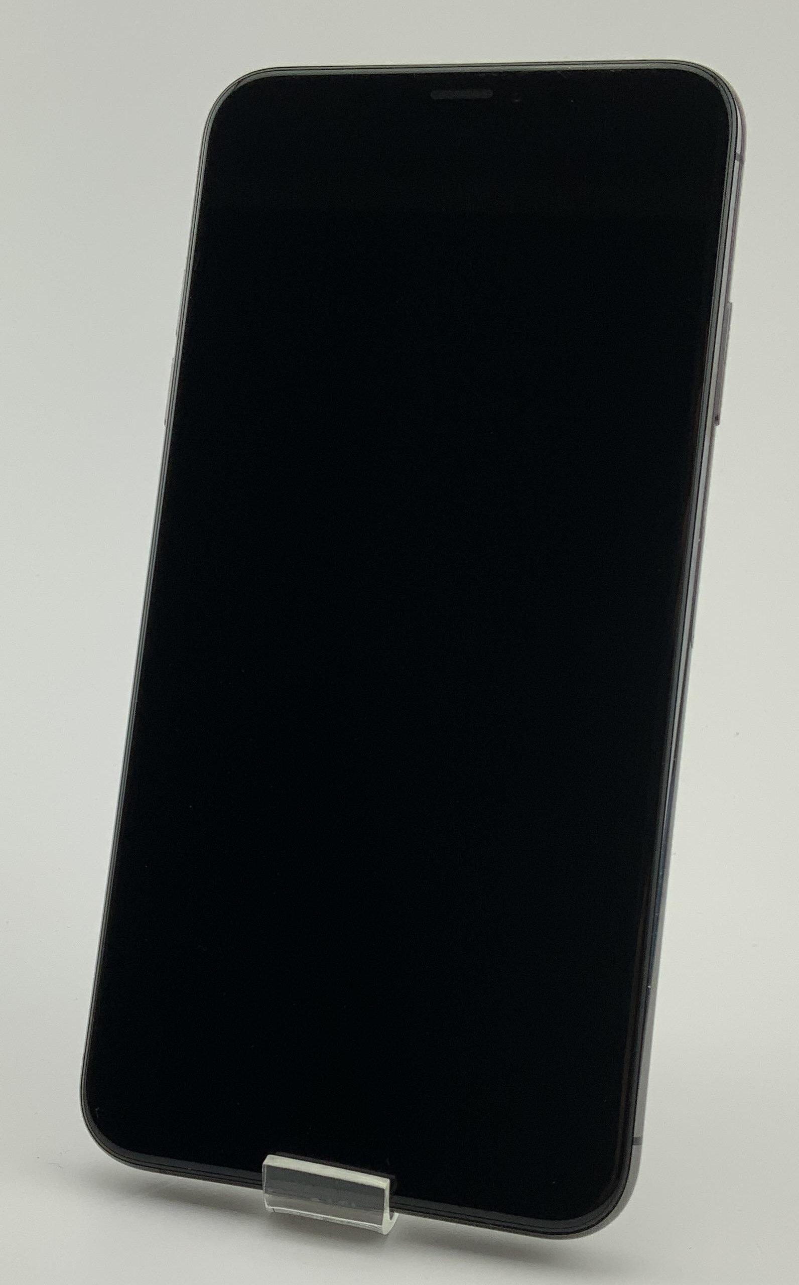 iPhone XS Max 64GB, 64GB, Space Gray, Bild 1
