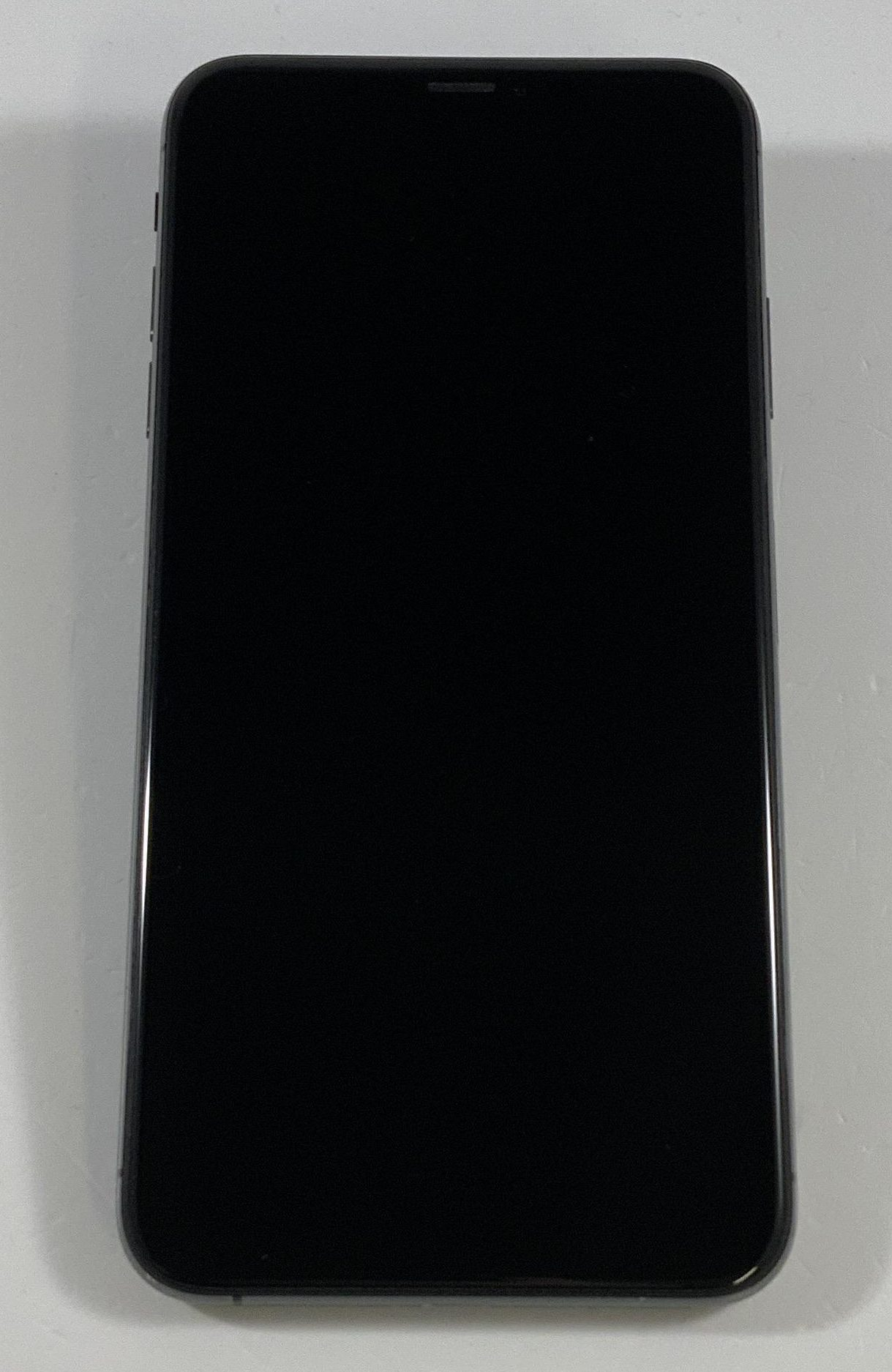 iPhone XS Max 64GB, 64GB, Space Gray, Afbeelding 1