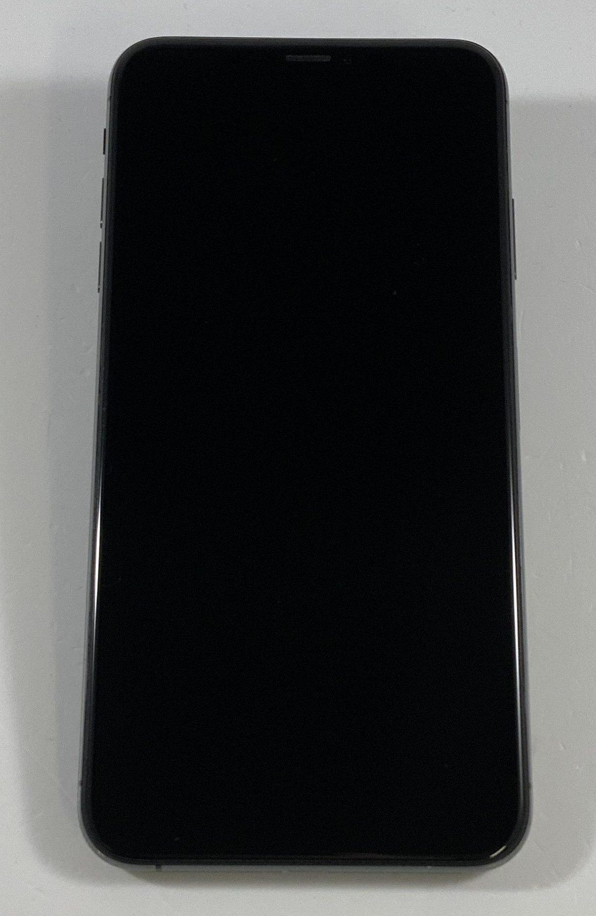 iPhone XS Max 64GB, 64GB, Space Gray, immagine 1