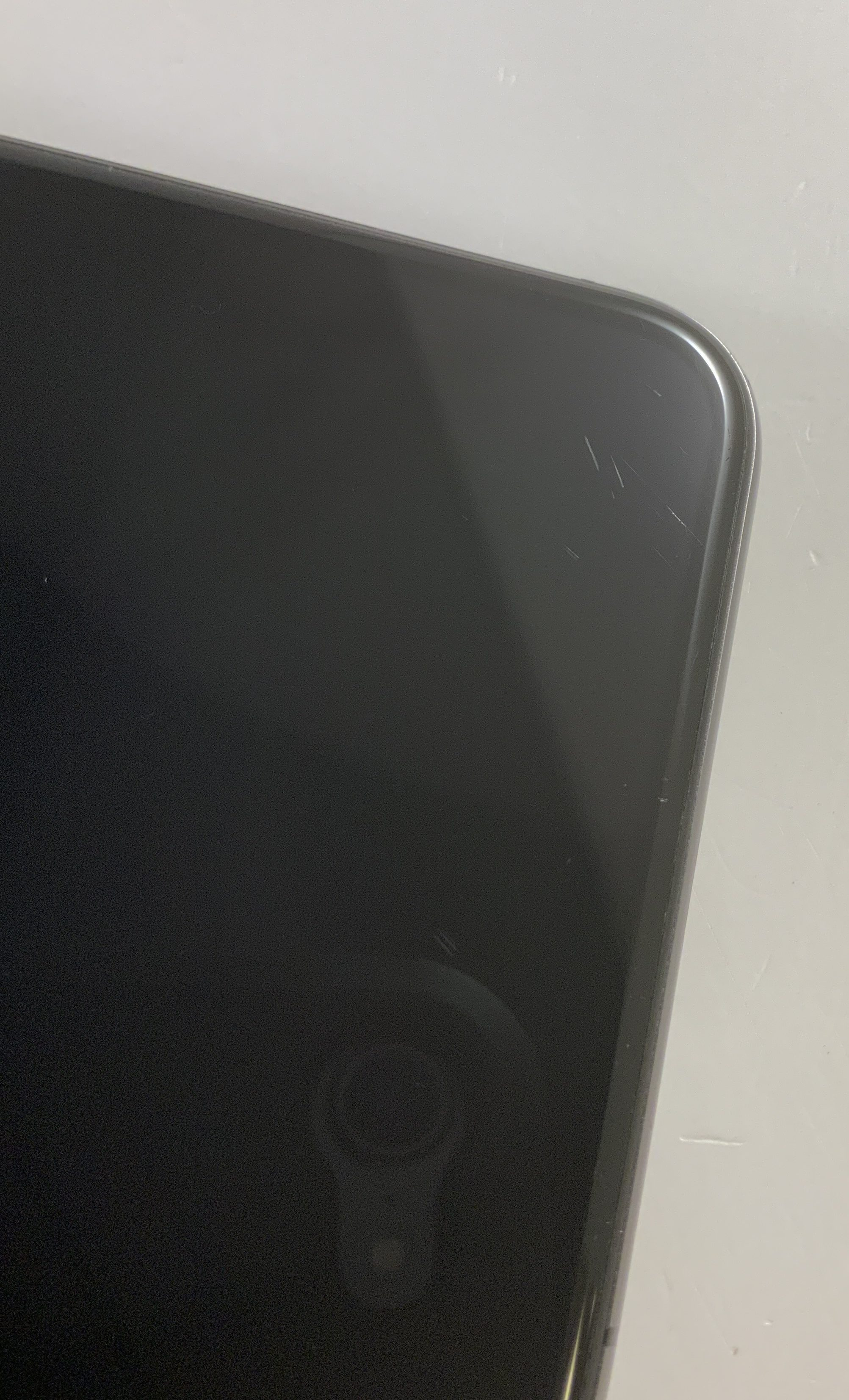 iPhone XS Max 64GB, 64GB, Space Gray, obraz 3