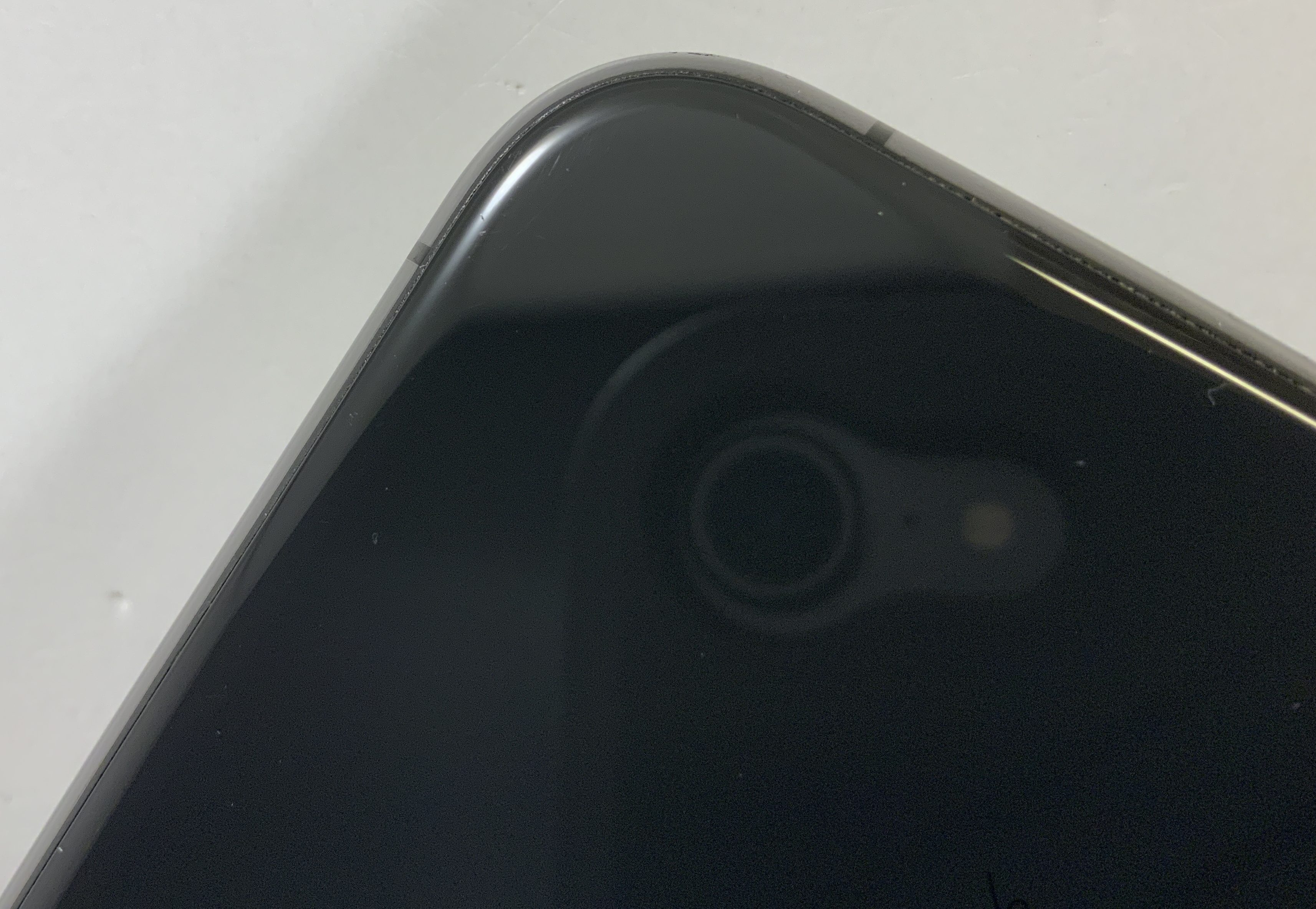 iPhone XS Max 64GB, 64GB, Space Gray, image 4