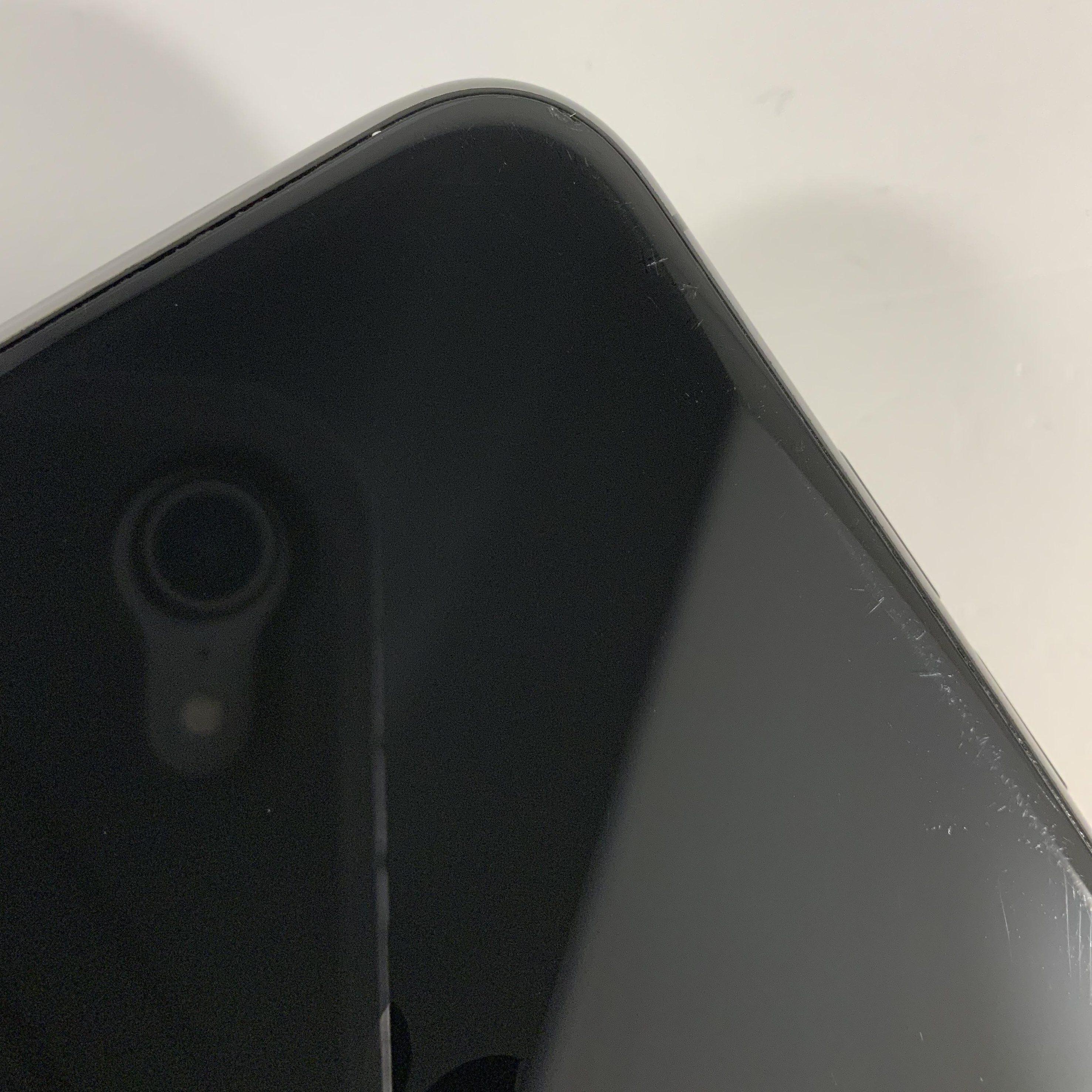 iPhone XS Max 64GB, 64GB, Space Gray, Kuva 4