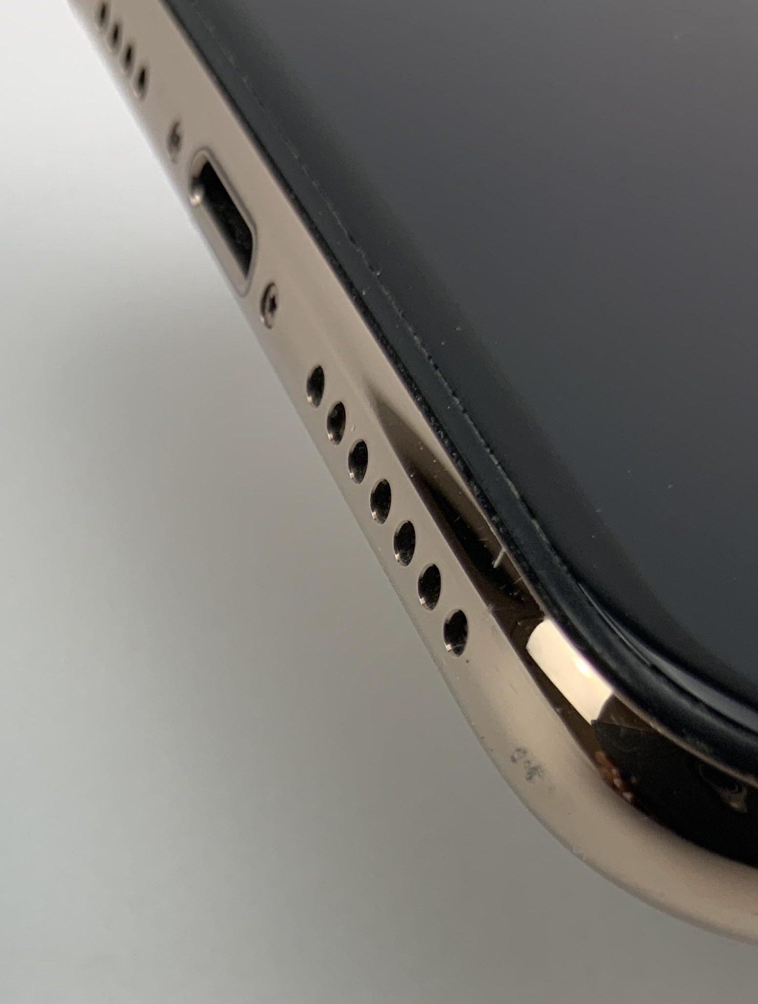 iPhone XS Max 64GB, 64GB, Gold, Afbeelding 3