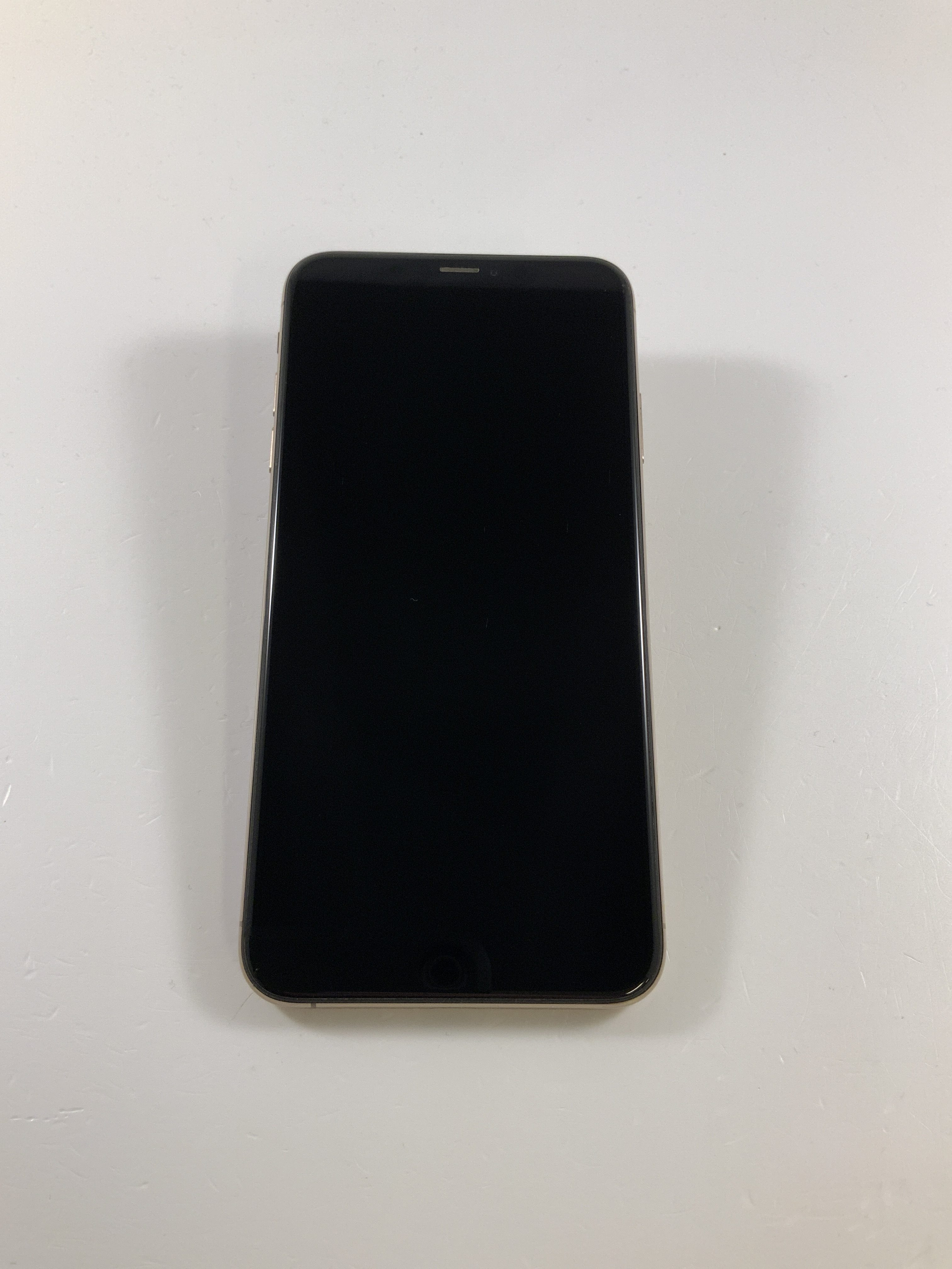 iPhone XS Max 64GB, 64GB, Gold, image 1