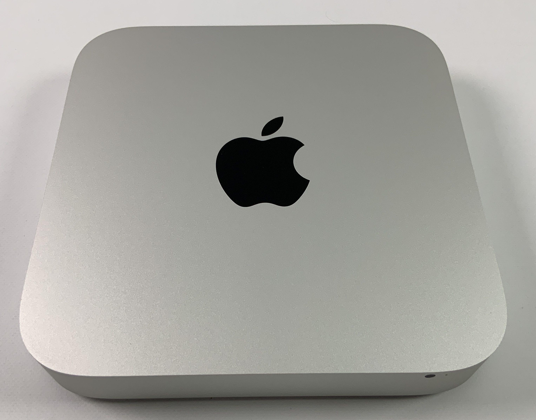 Mac Mini Late 2014 (Intel Core i5 2.6 GHz 8 GB RAM 1 TB HDD), Intel Core i5 2.6 GHz, 8 GB RAM, 1 TB HDD, Afbeelding 2
