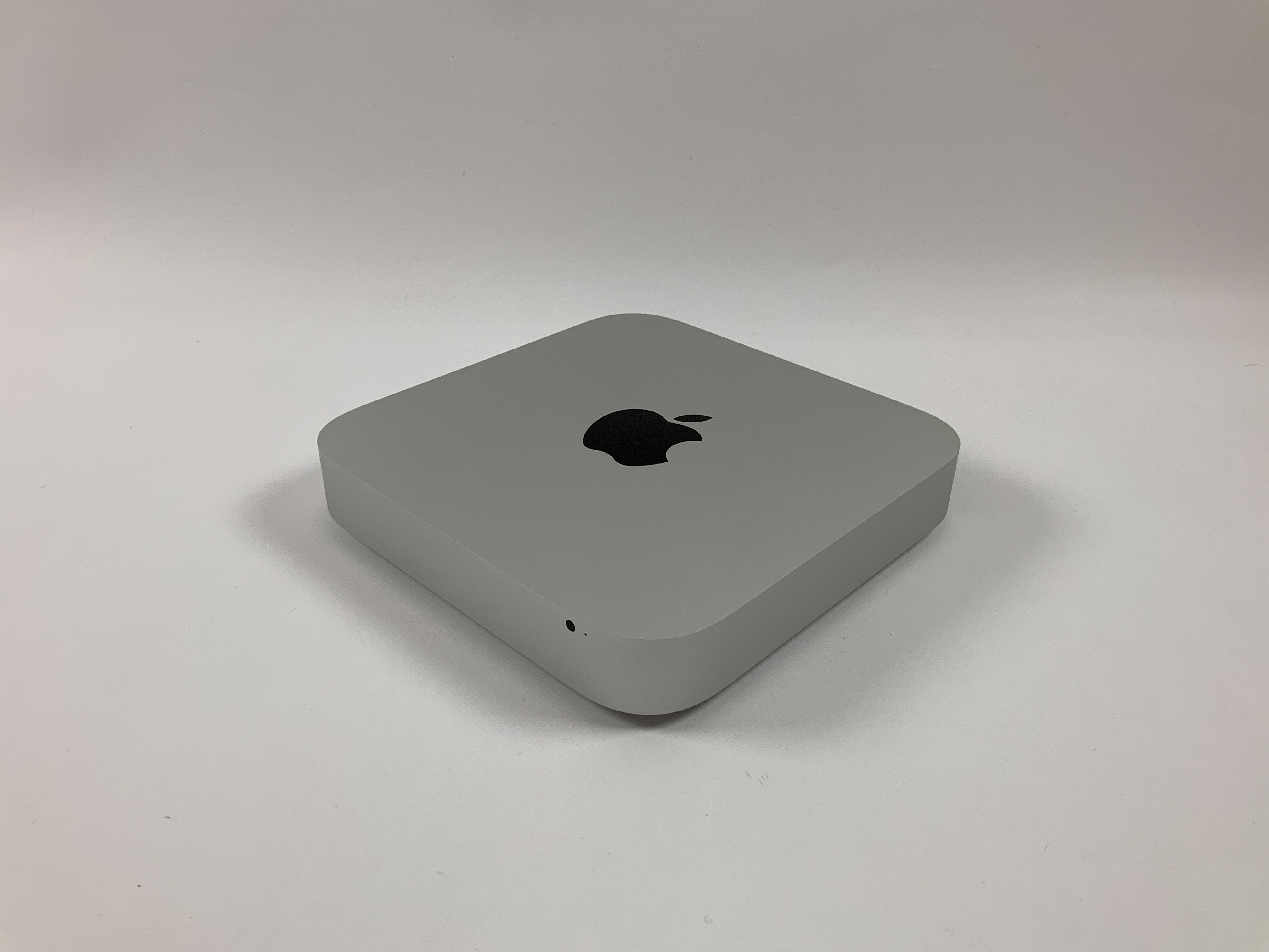 Mac Mini Late 2014 (Intel Core i5 2.6 GHz 8 GB RAM 1 TB HDD), Intel Core i5 2.6 GHz, 8 GB RAM, 1 TB HDD, obraz 2