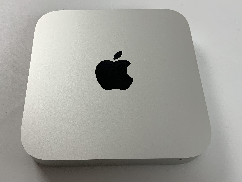 Mac Mini Late 2014 (Intel Core i5 2.6 GHz 8 GB RAM 1 TB HDD), Intel Core i5 2.6 GHz, 8 GB RAM, 1 TB HDD, Kuva 1