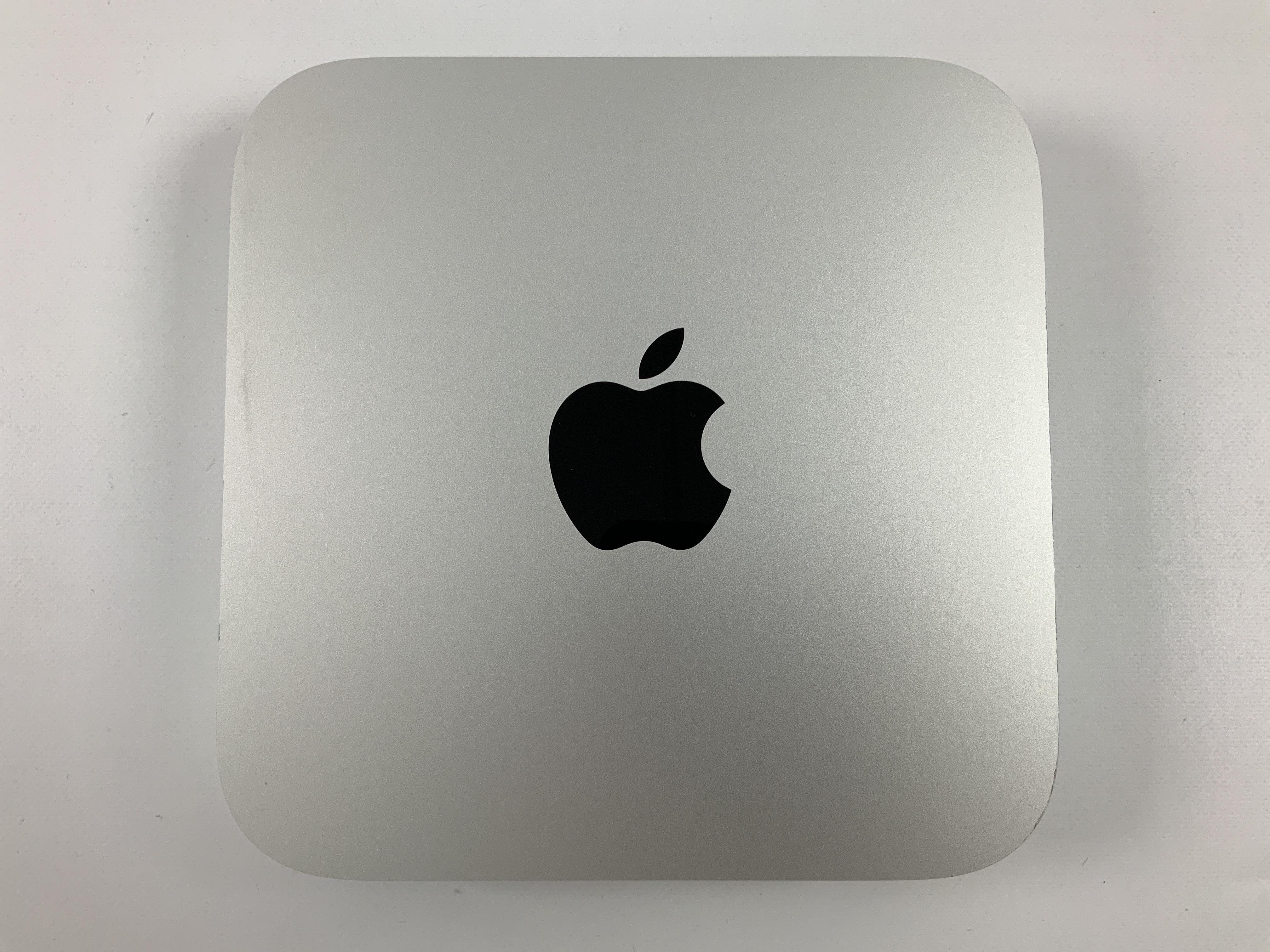 Mac Mini Late 2014 (Intel Core i5 2.6 GHz 8 GB RAM 1 TB HDD), Intel Core i5 2.6 GHz, 8 GB RAM, 1 TB HDD, immagine 1