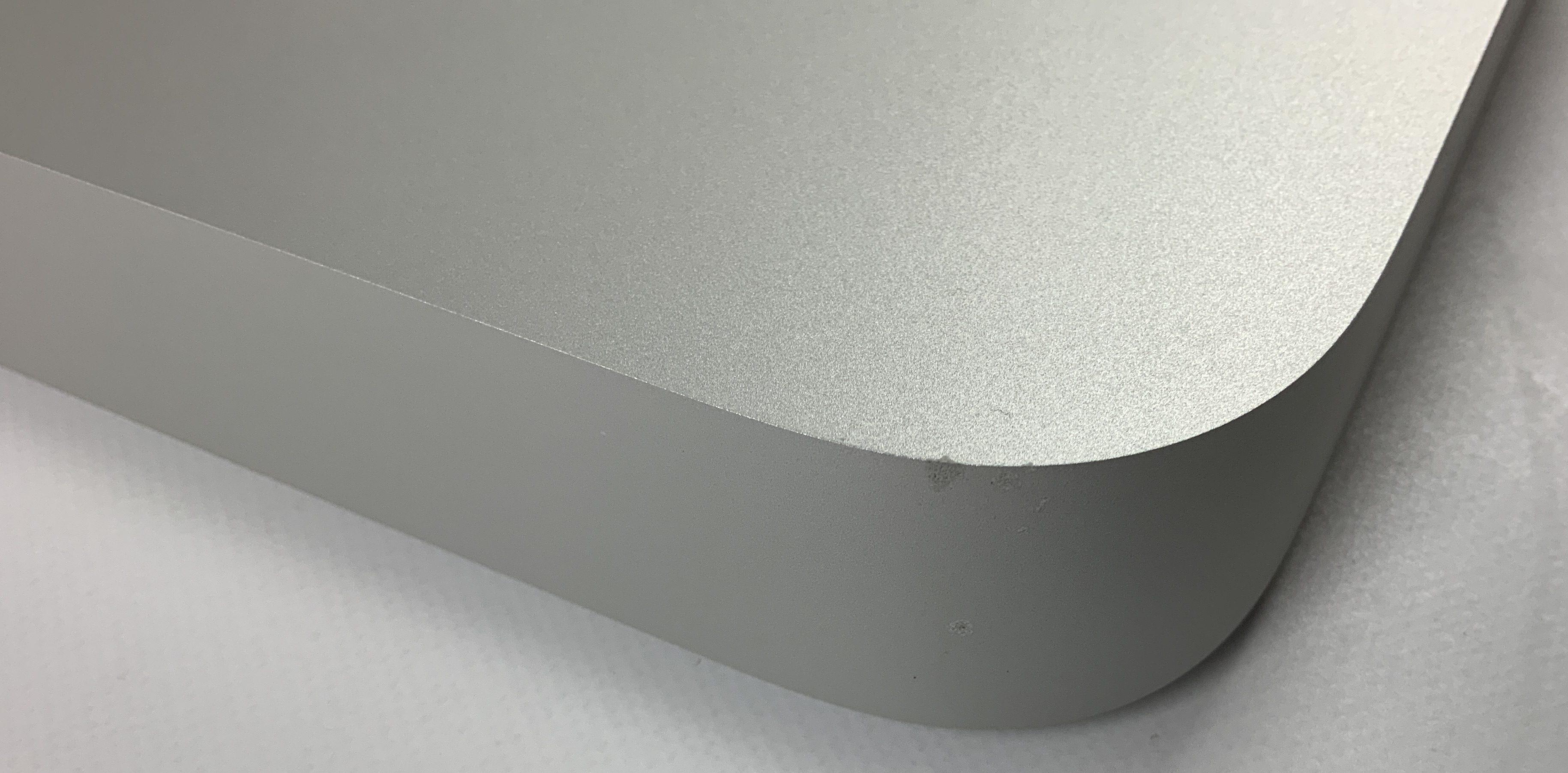 Mac Mini Late 2014 (Intel Core i5 2.6 GHz 8 GB RAM 1 TB HDD), Intel Core i5 2.6 GHz, 8 GB RAM, 1 TB HDD, Afbeelding 4