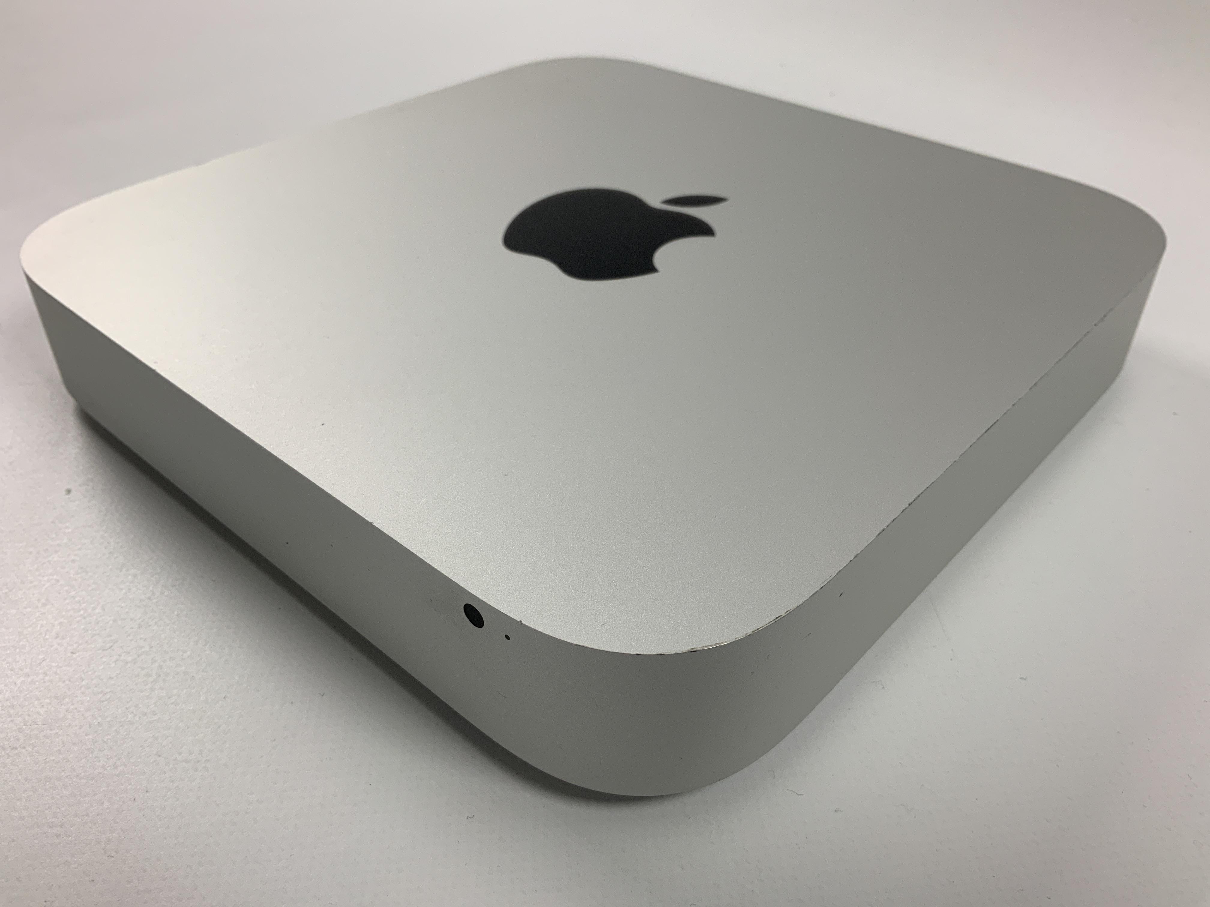Mac Mini Late 2014 (Intel Core i5 2.6 GHz 8 GB RAM 1 TB HDD), Intel Core i5 2.6 GHz, 8 GB RAM, 1 TB HDD, immagine 2