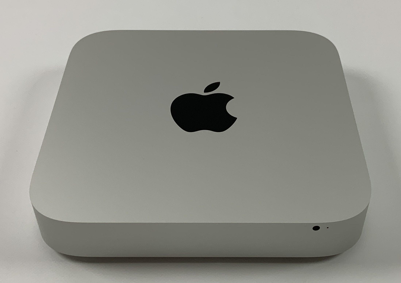 Mac Mini Late 2014 (Intel Core i5 2.6 GHz 8 GB RAM 1 TB HDD), Intel Core i5 2.6 GHz, 8 GB RAM, 1 TB HDD, image 2