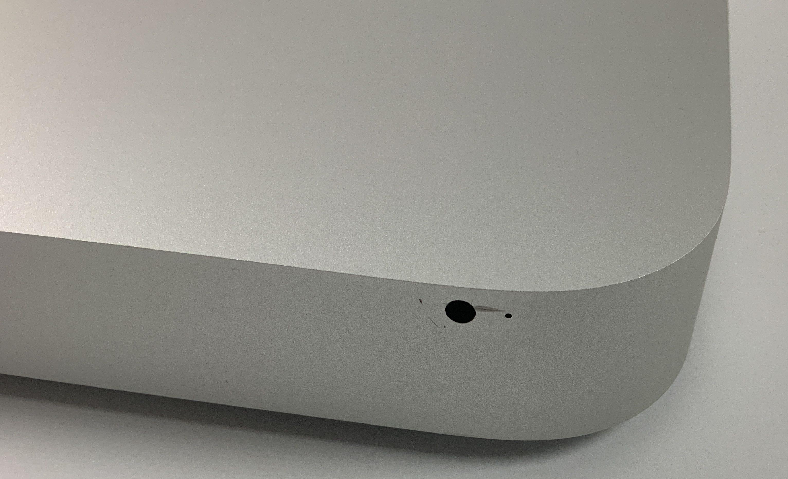 Mac Mini Late 2014 (Intel Core i5 2.6 GHz 8 GB RAM 1 TB HDD), Intel Core i5 2.6 GHz, 8 GB RAM, 1 TB HDD, Afbeelding 3