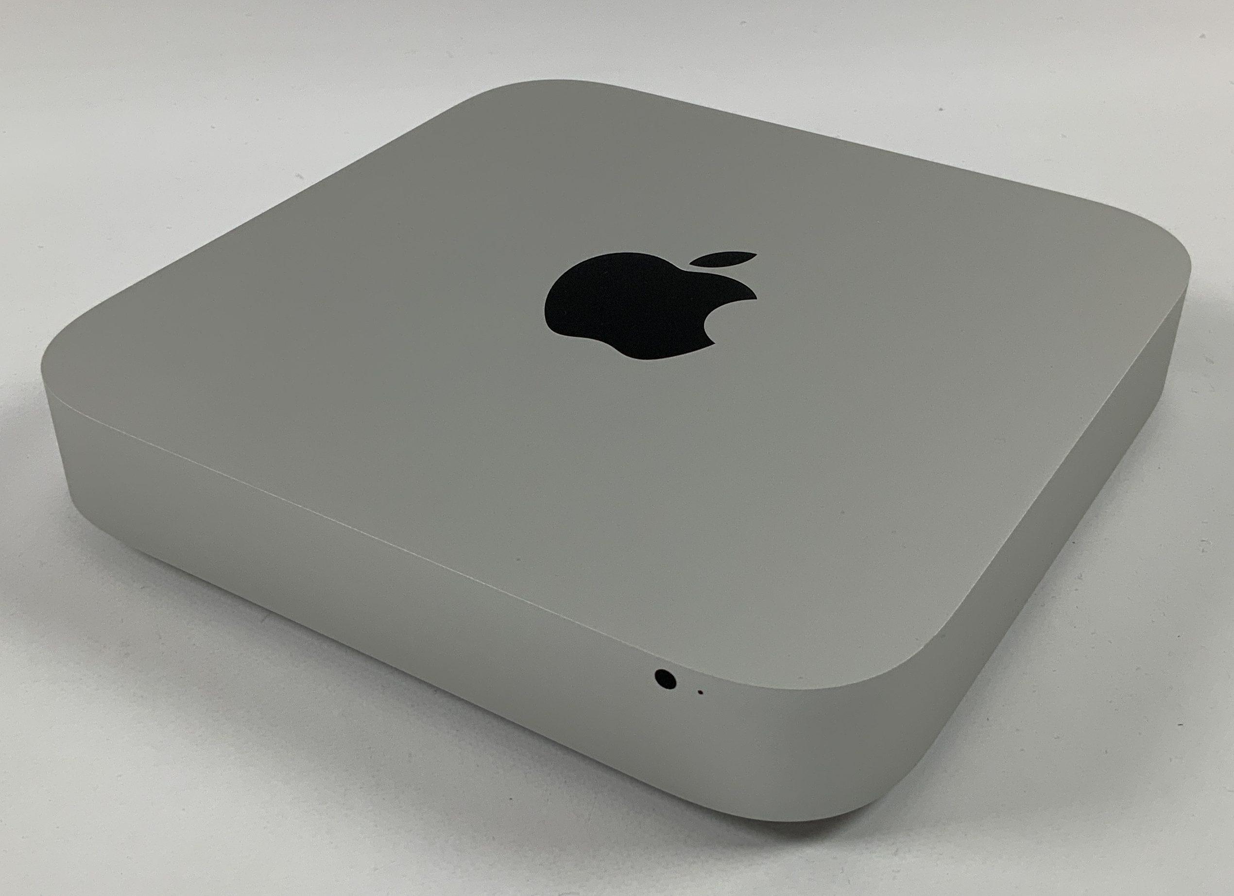 Mac Mini Late 2014 (Intel Core i5 2.6 GHz 8 GB RAM 1 TB HDD), Intel Core i5 2.6 GHz, 8 GB RAM, 1 TB HDD, Kuva 4