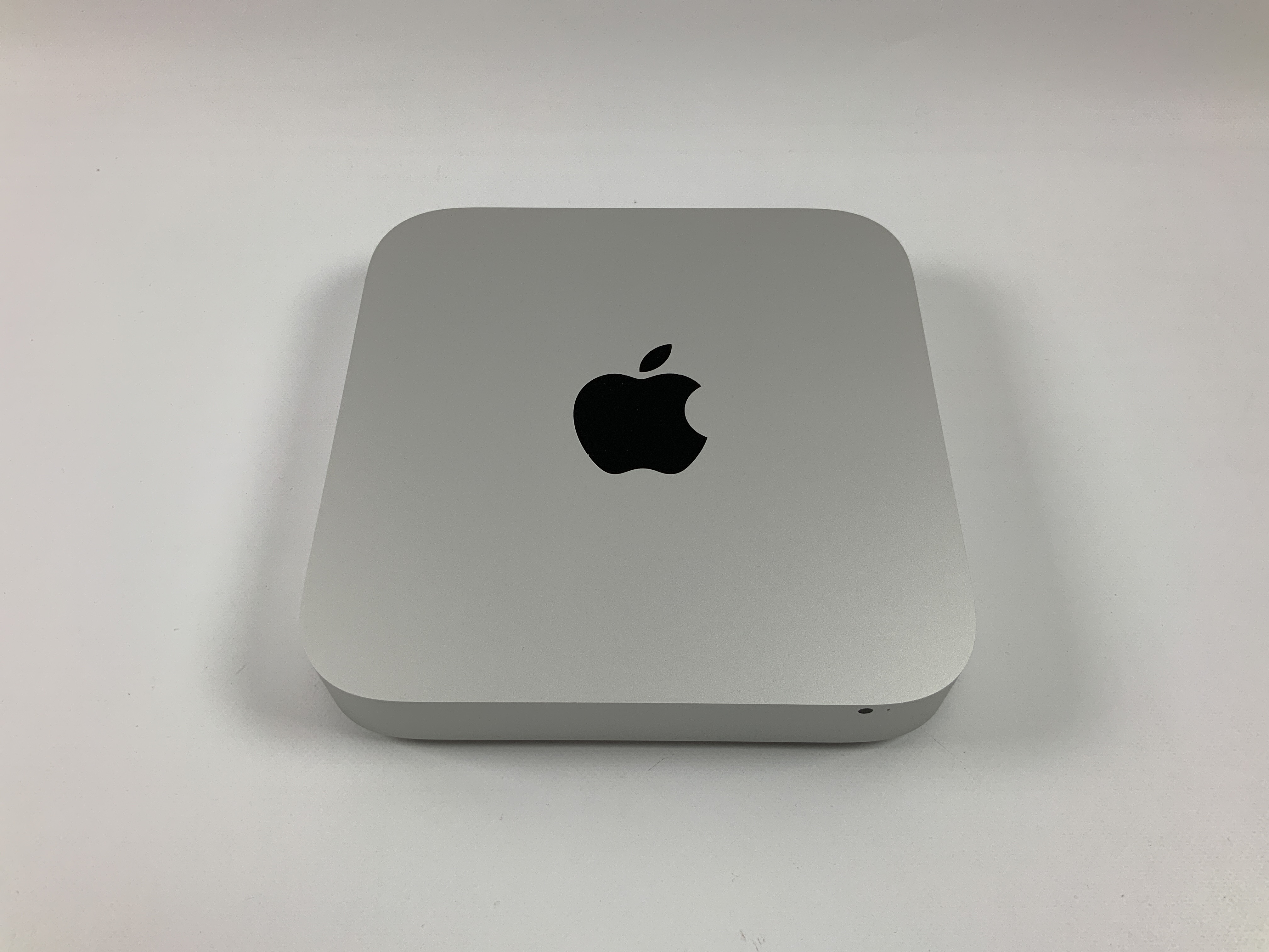 Mac Mini Late 2014 (Intel Core i5 2.6 GHz 8 GB RAM 1 TB HDD), Intel Core i5 2.6 GHz, 8 GB RAM, 1 TB HDD, obraz 1