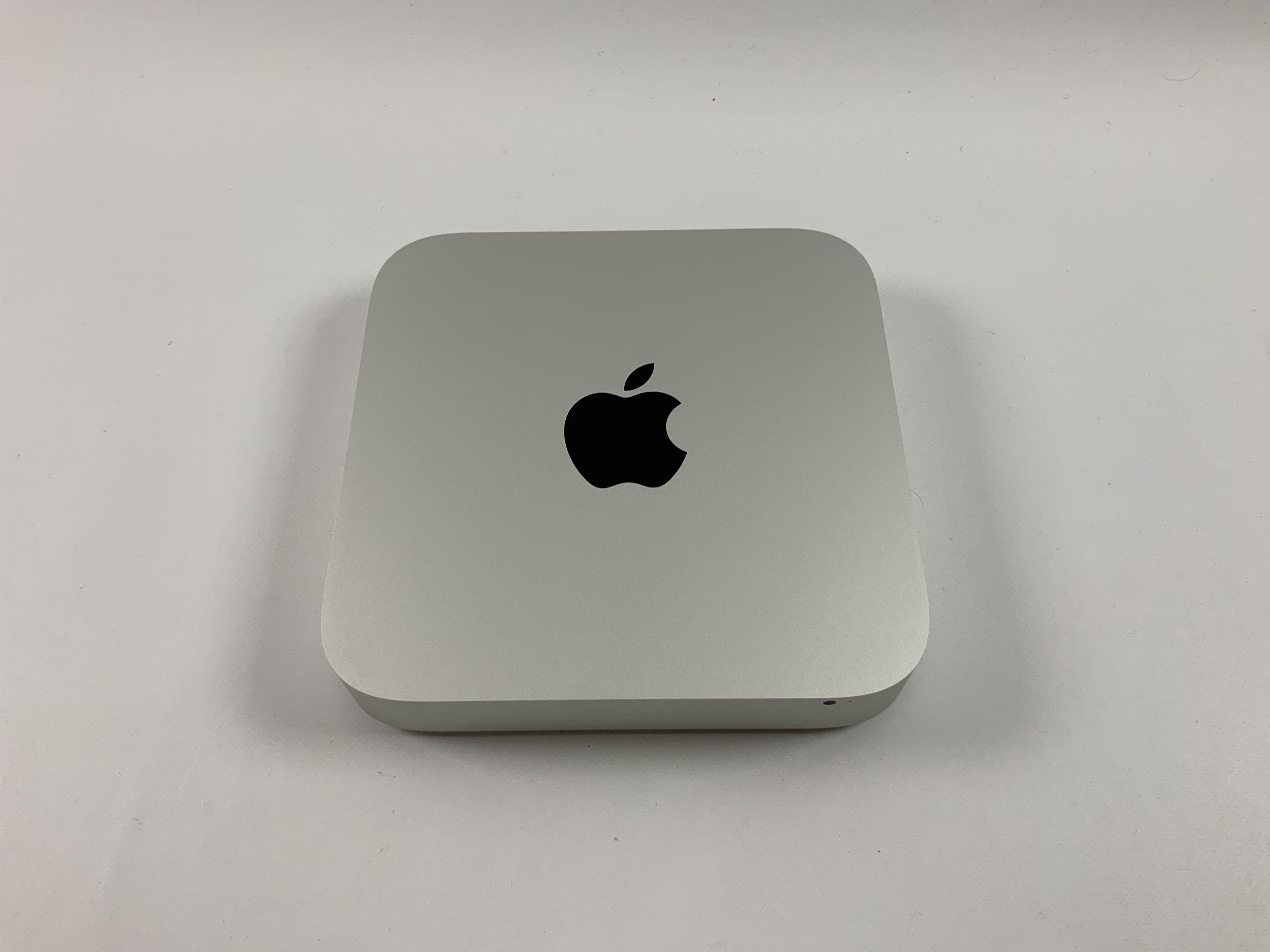 Mac Mini Late 2014 (Intel Core i5 2.6 GHz 8 GB RAM 256 GB SSD), Intel Core i5 2.6 GHz, 8 GB RAM, 256 GB SSD, Kuva 1
