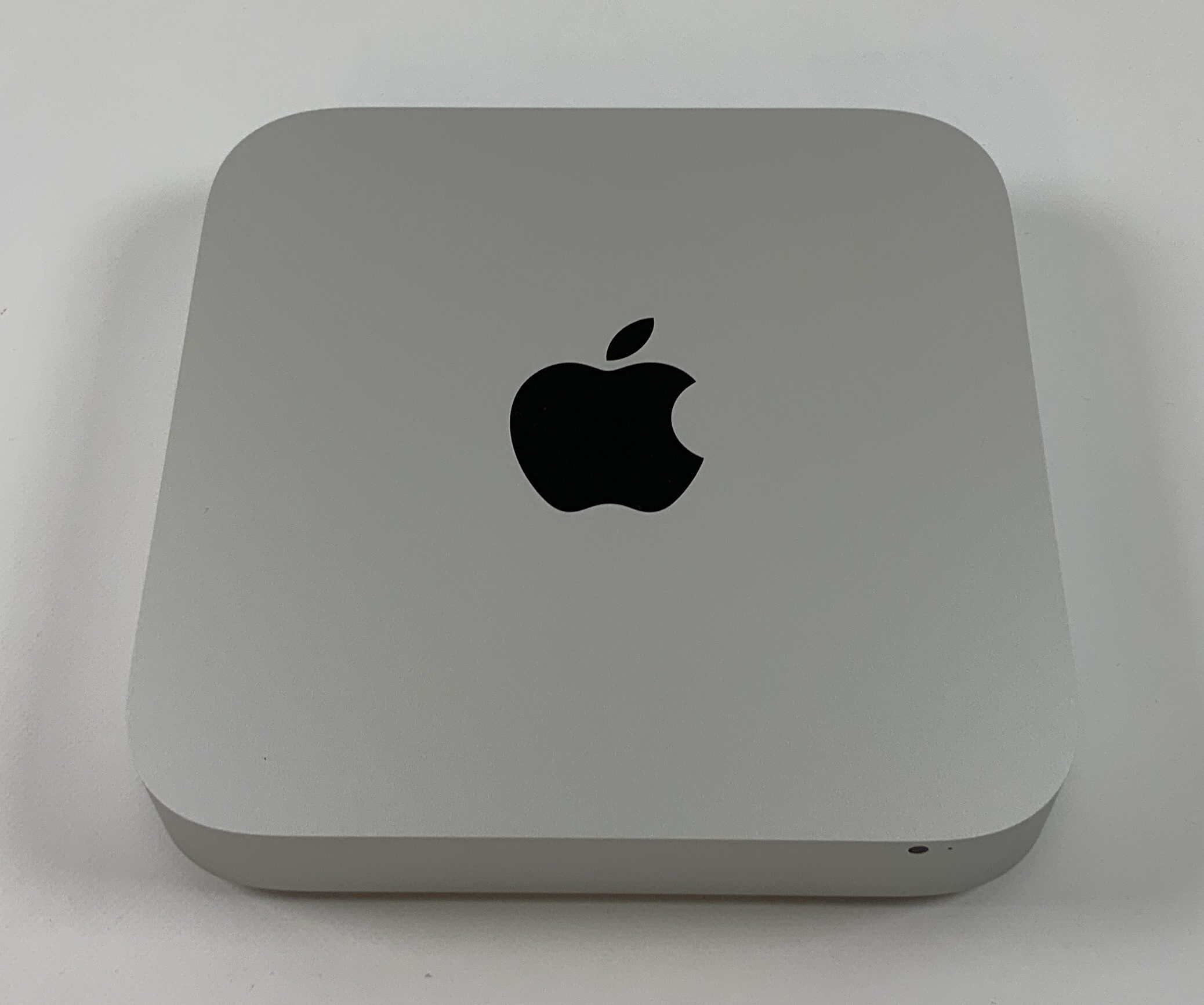 Mac Mini Late 2014 (Intel Core i5 2.8 GHz 8 GB RAM 1 TB Fusion Drive), Intel Core i5 2.8 GHz, 8 GB RAM, 1 TB Fusion Drive, bild 1
