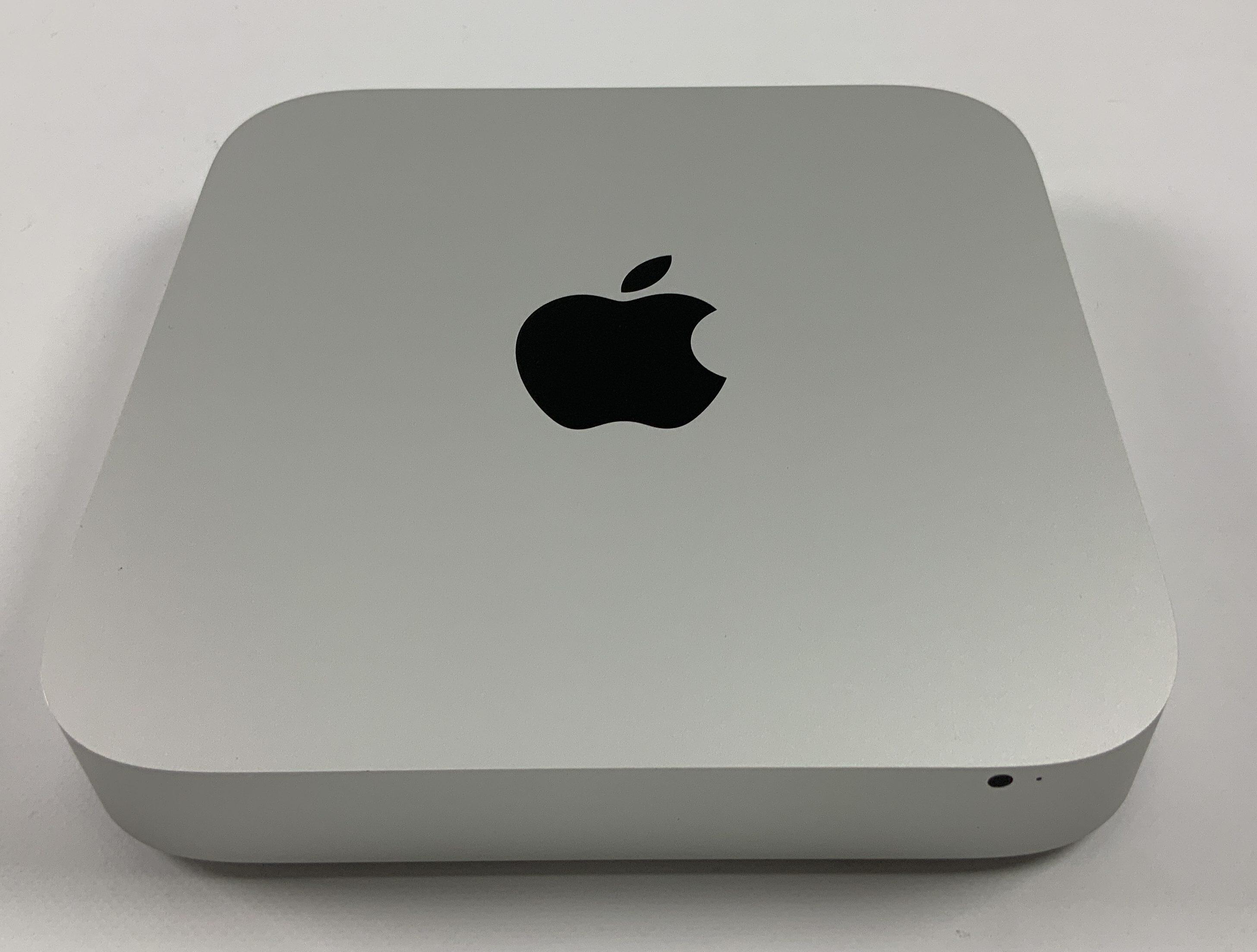 Mac Mini Late 2014 (Intel Core i5 2.8 GHz 8 GB RAM 1 TB Fusion Drive), Intel Core i5 2.8 GHz, 8 GB RAM, 1 TB Fusion Drive, immagine 1