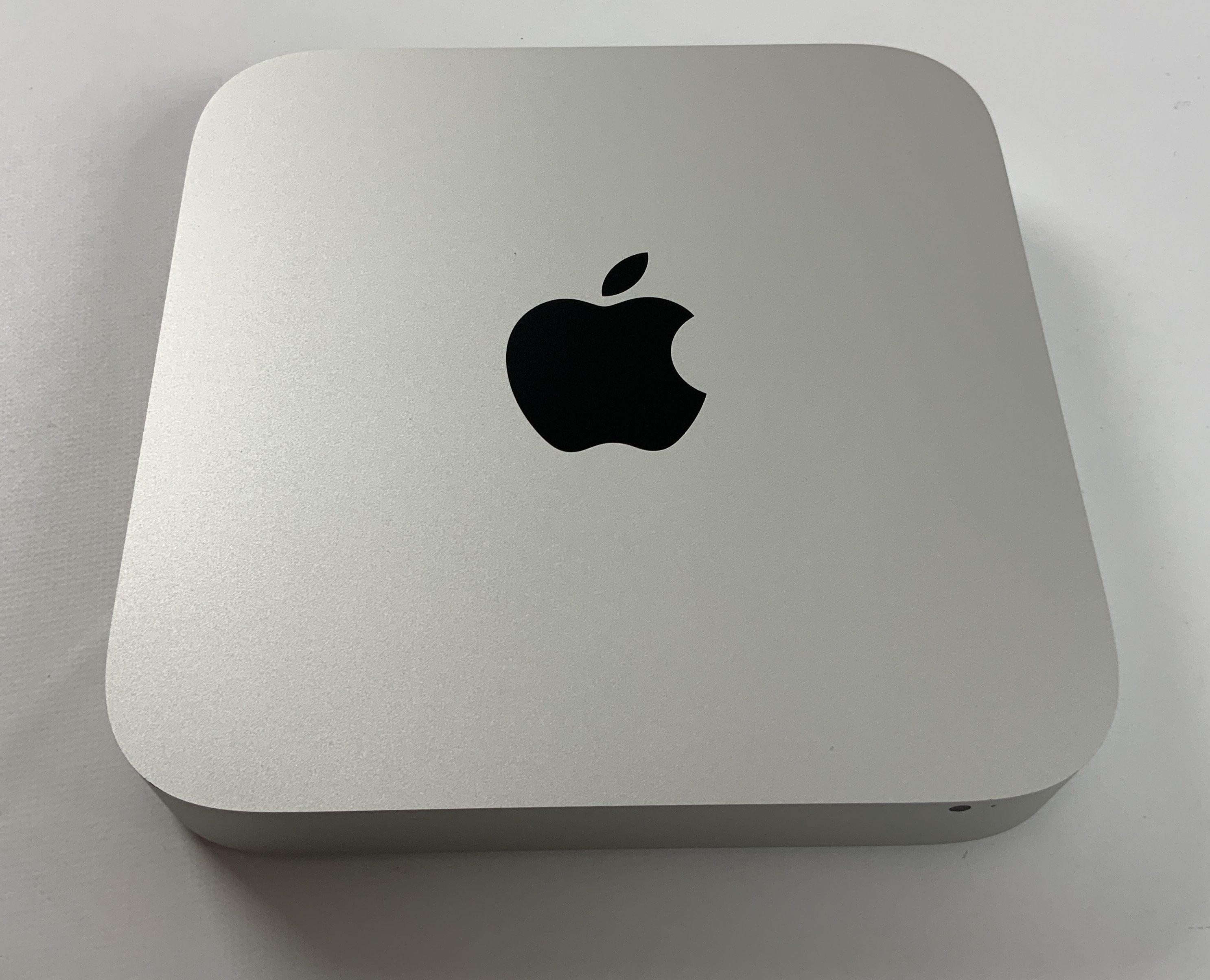 Mac Mini Late 2014 (Intel Core i7 3.0 GHz 16 GB RAM 2 TB Fusion Drive), Intel Core i7 3.0 GHz, 16 GB RAM, 2 TB Fusion Drive, Kuva 1
