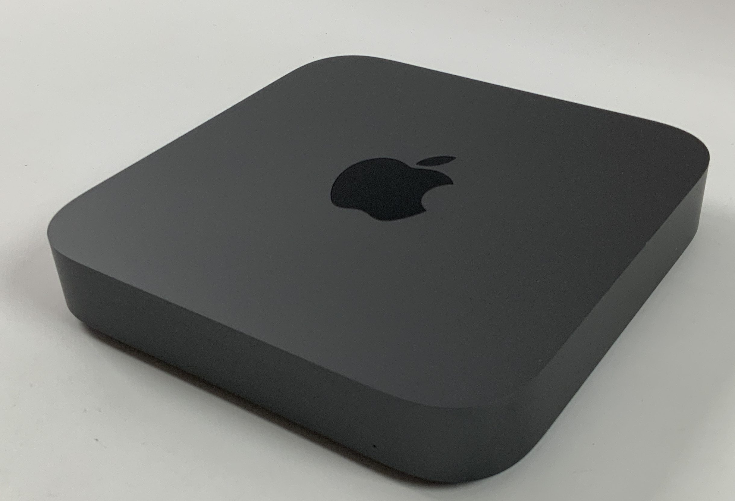 Mac Mini Late 2018 (Intel 6-Core i5 3.0 GHz 32 GB RAM 256 GB SSD), Intel 6-Core i5 3.0 GHz, 32 GB RAM, 256 GB SSD, Kuva 1