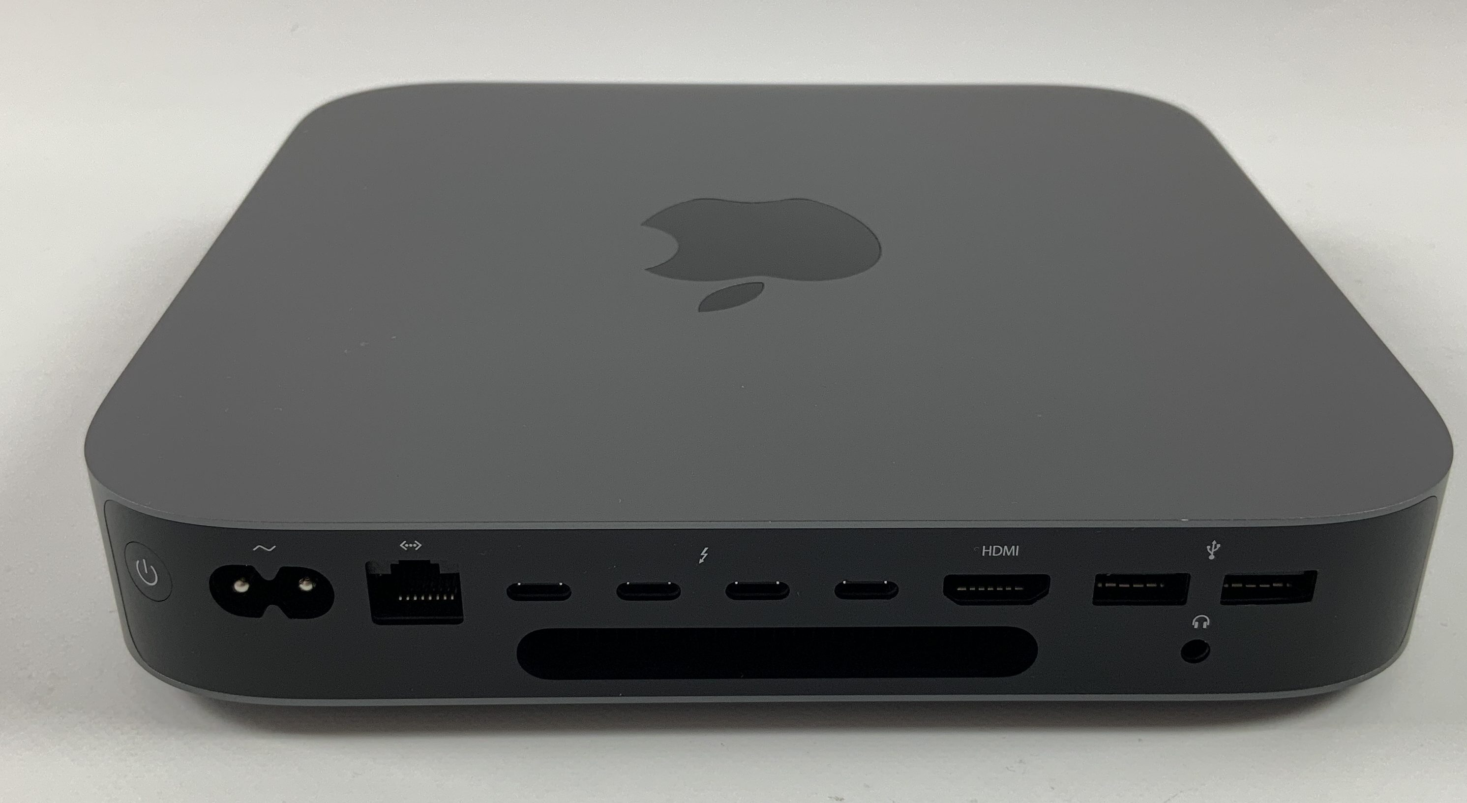 Mac Mini Late 2018 (Intel 6-Core i5 3.0 GHz 32 GB RAM 256 GB SSD), Intel 6-Core i5 3.0 GHz, 32 GB RAM, 256 GB SSD, Kuva 4