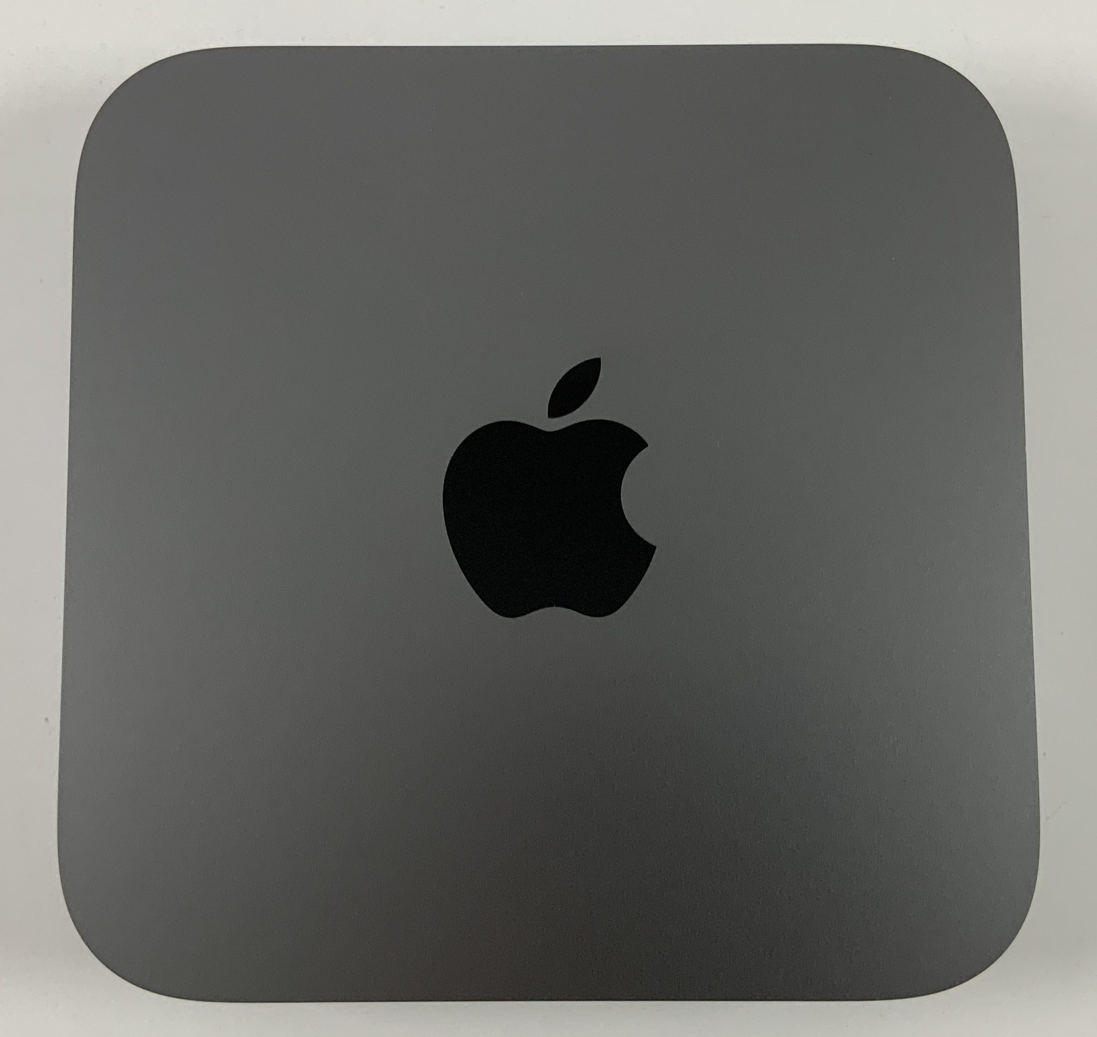 Mac Mini Late 2018 (Intel 6-Core i5 3.0 GHz 32 GB RAM 256 GB SSD), Intel 6-Core i5 3.0 GHz, 32 GB RAM, 256 GB SSD, Kuva 2
