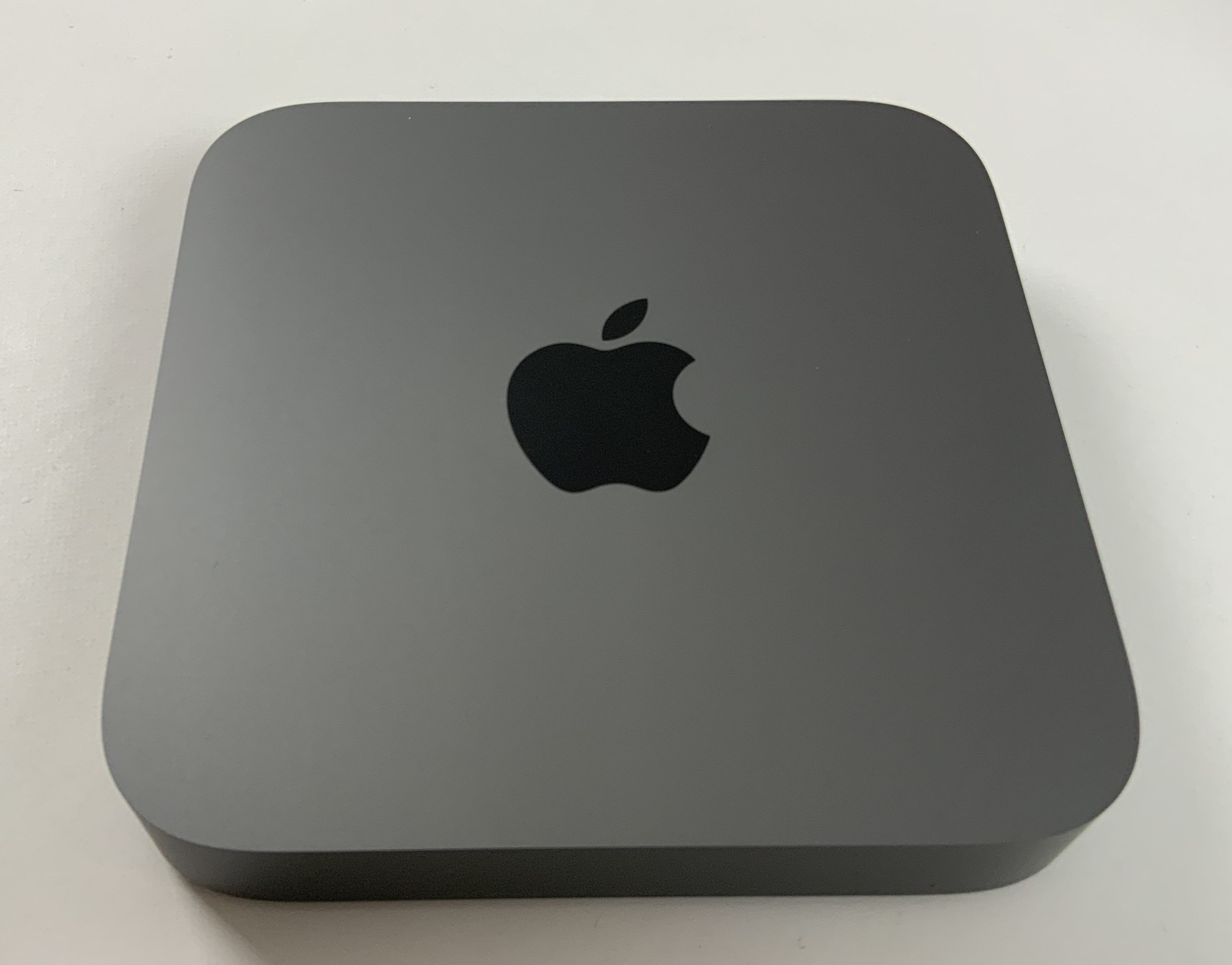Mac Mini Late 2018 (Intel 6-Core i5 3.0 GHz 64 GB RAM 256 GB SSD), Intel 6-Core i5 3.0 GHz, 64 GB RAM, 256 GB SSD, imagen 1