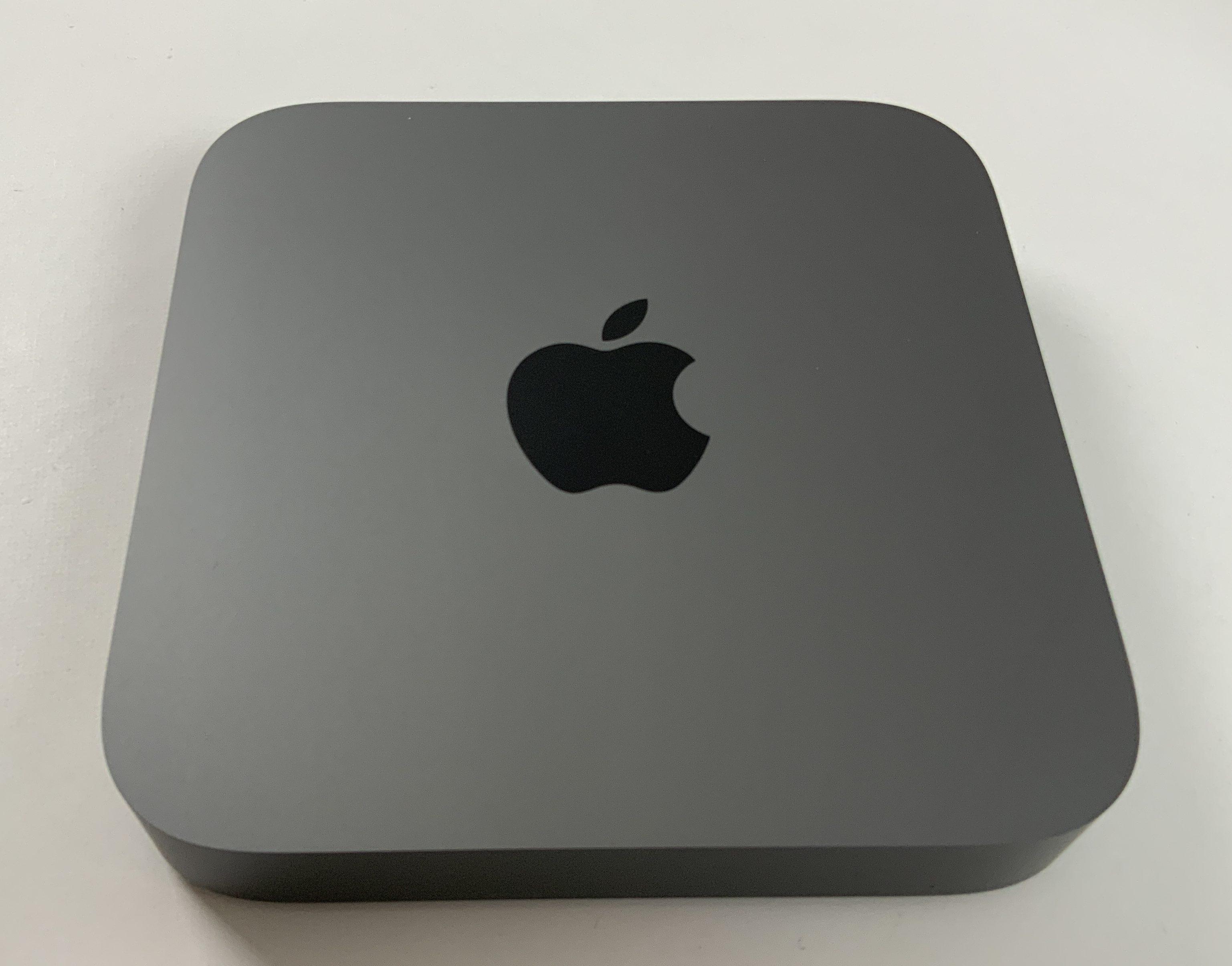 Mac Mini Late 2018 (Intel 6-Core i5 3.0 GHz 64 GB RAM 256 GB SSD), Intel 6-Core i5 3.0 GHz, 64 GB RAM, 256 GB SSD, Kuva 1