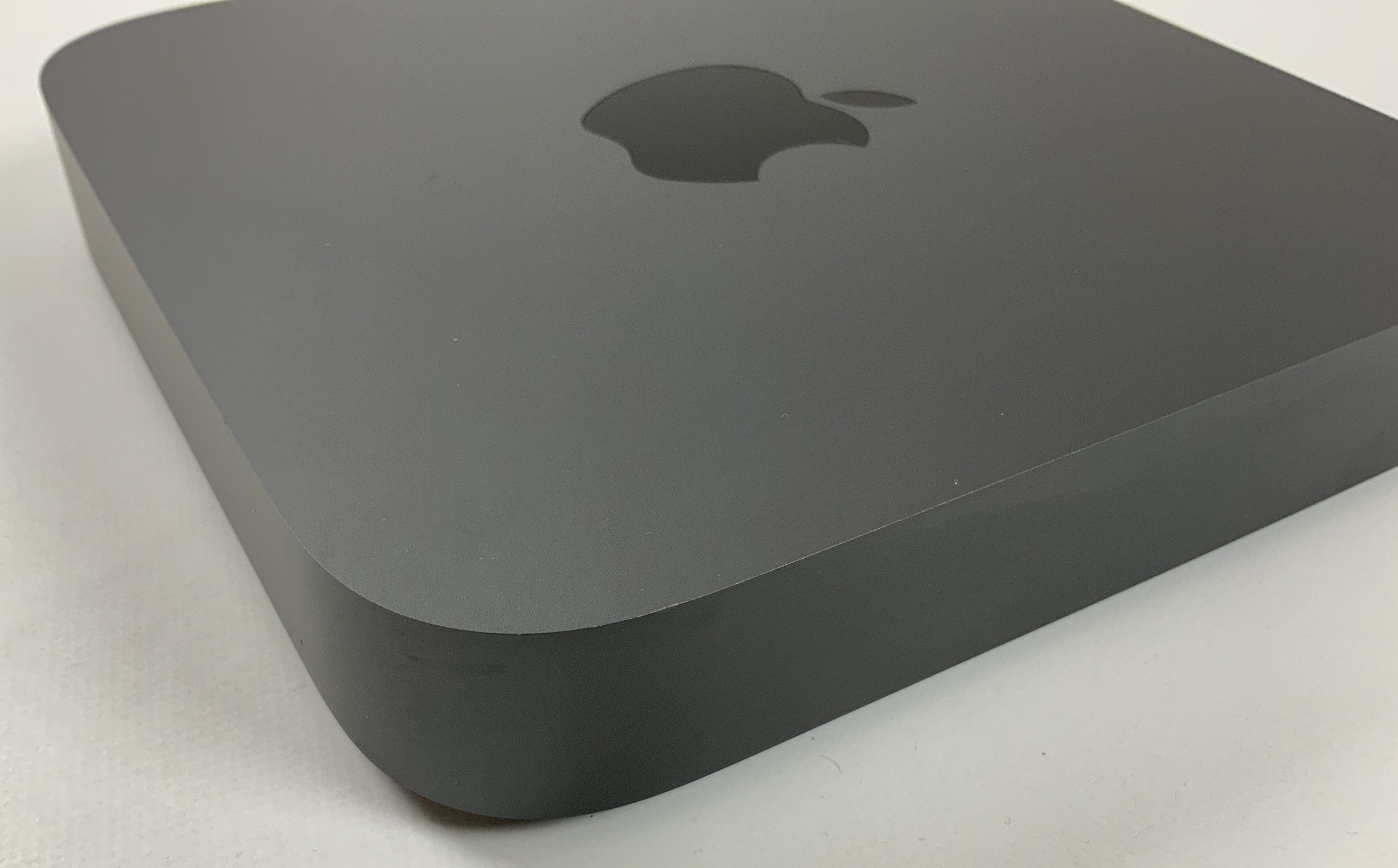 Mac Mini Late 2018 (Intel 6-Core i5 3.0 GHz 8 GB RAM 256 GB SSD), Intel 6-Core i5 3.0 GHz, 8 GB RAM, 256 GB SSD, bild 5