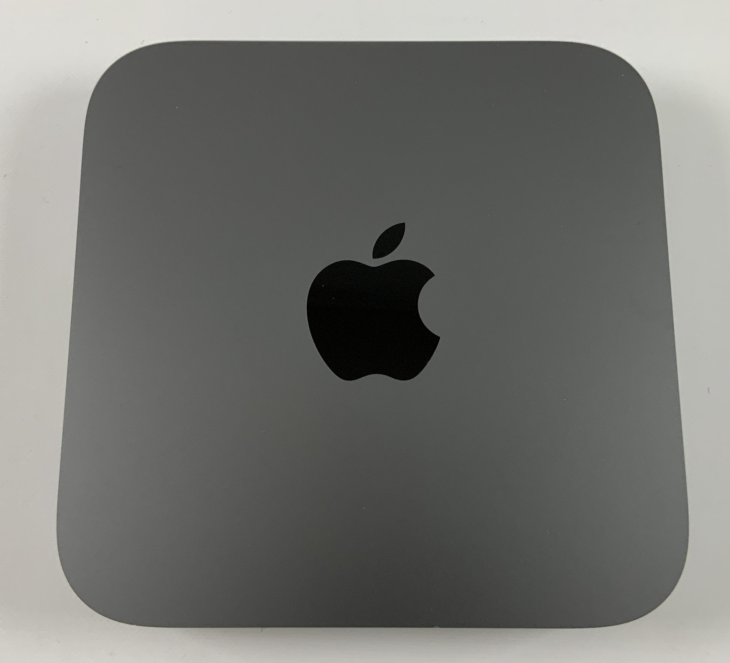 Mac Mini Late 2018 (Intel 6-Core i5 3.0 GHz 8 GB RAM 256 GB SSD), Intel 6-Core i5 3.0 GHz, 8 GB RAM, 256 GB SSD, bild 3
