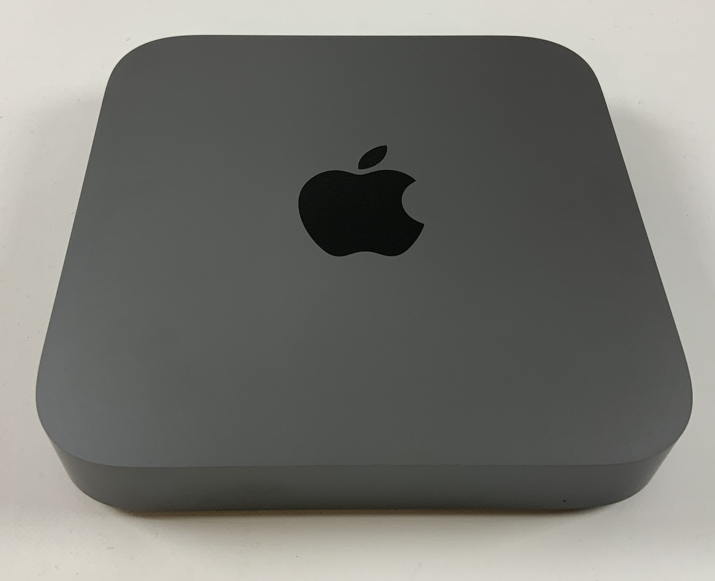 Mac Mini Late 2018 (Intel Quad-Core i3 3.6 GHz 64 GB RAM 128 GB SSD), Intel Quad-Core i3 3.6 GHz, 64 GB RAM, 128 GB SSD, obraz 1