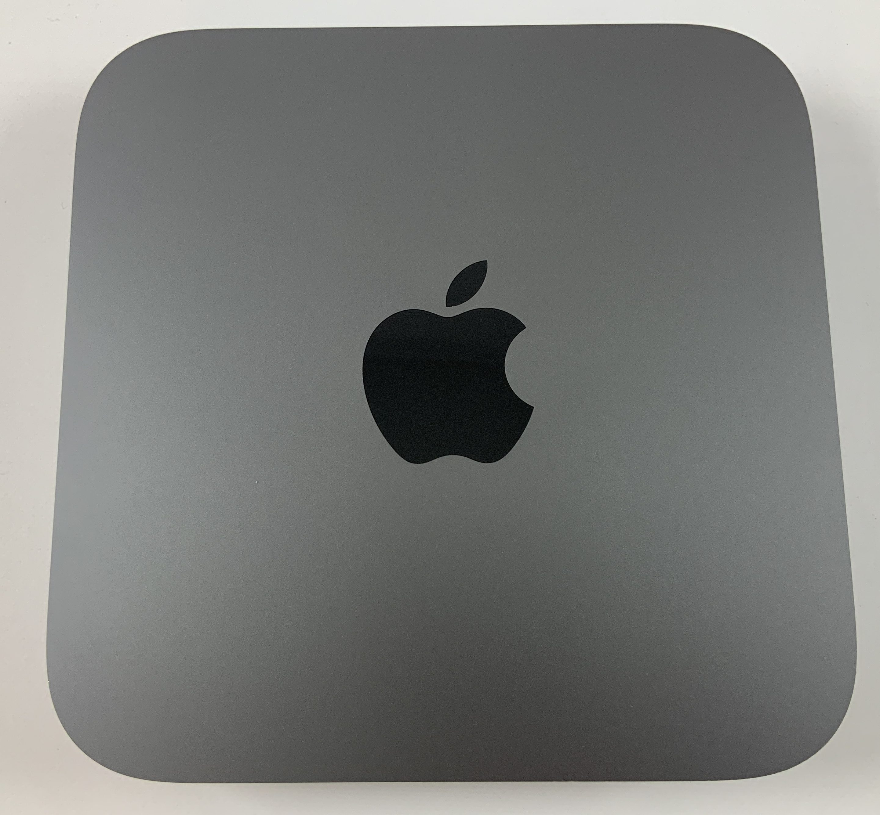 Mac Mini Late 2018 (Intel Quad-Core i3 3.6 GHz 8 GB RAM 128 GB SSD), Intel Quad-Core i3 3.6 GHz, 8 GB RAM, 128 GB SSD, bild 4