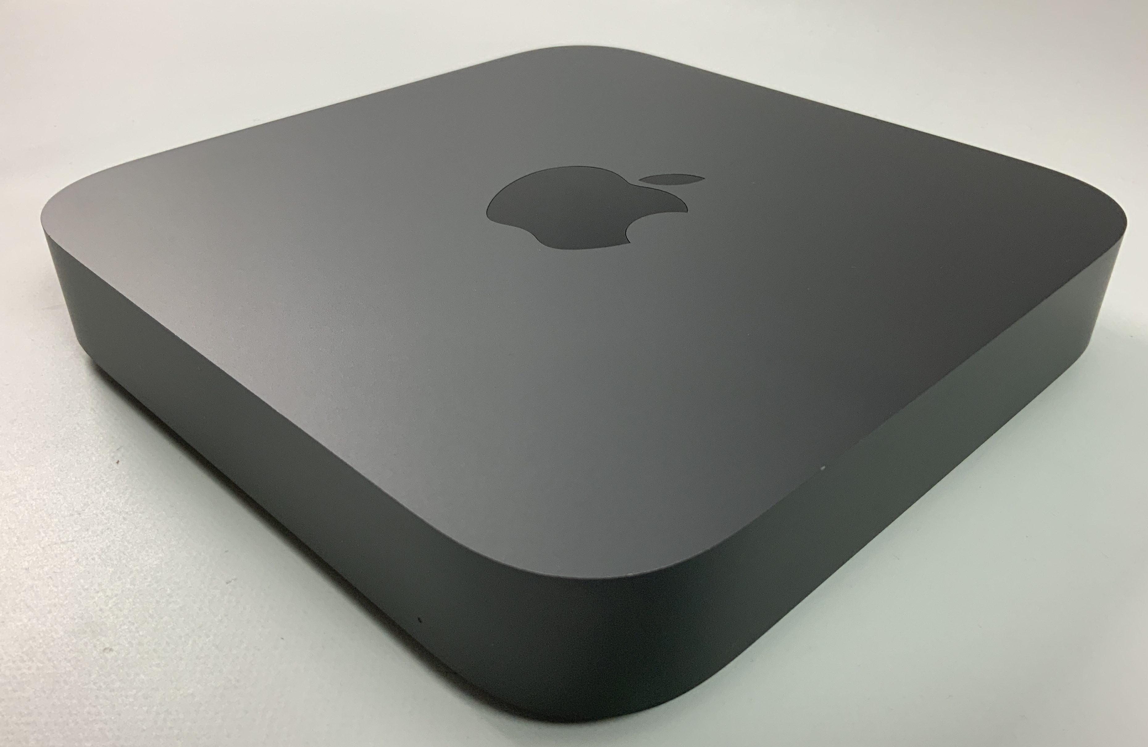 Mac Mini Late 2018 (Intel Quad-Core i3 3.6 GHz 8 GB RAM 128 GB SSD), Intel Quad-Core i3 3.6 GHz, 8 GB RAM, 128 GB SSD, bild 3