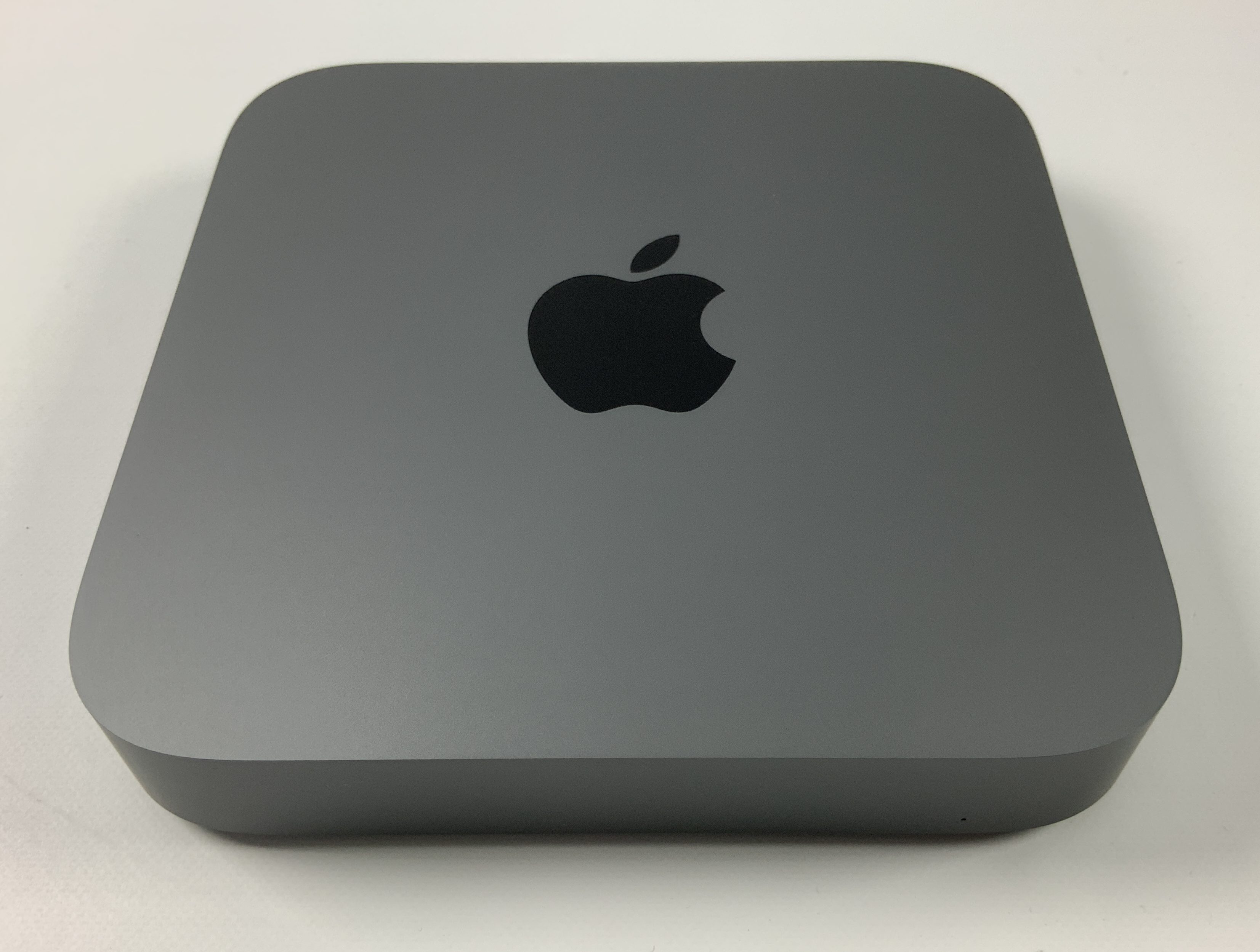 Mac Mini Late 2018 (Intel Quad-Core i3 3.6 GHz 8 GB RAM 256 GB SSD), Intel Quad-Core i3 3.6 GHz, 8 GB RAM, 256 GB SSD, Kuva 2