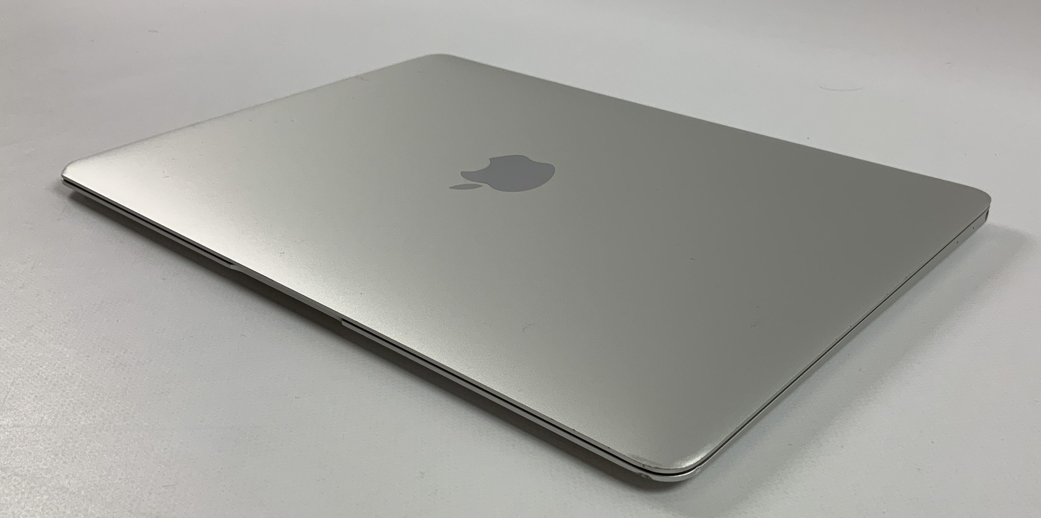 "MacBook 12"" Mid 2017 (Intel Core i5 1.3 GHz 8 GB RAM 512 GB SSD), Silver, Intel Core i5 1.3 GHz, 8 GB RAM, 512 GB SSD, Kuva 2"
