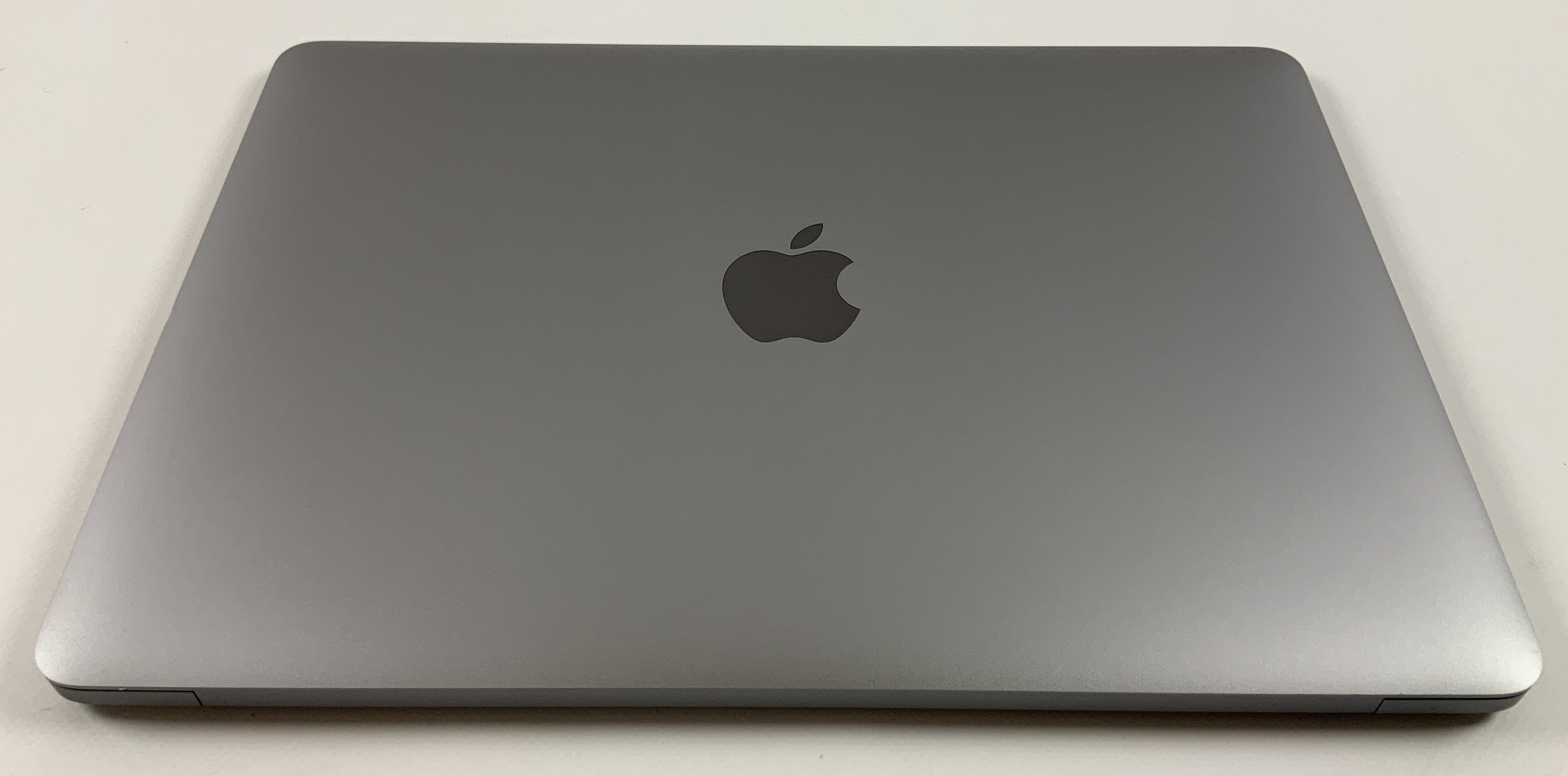 "MacBook 12"" Mid 2017 (Intel Core m3 1.2 GHz 8 GB RAM 256 GB SSD), Space Gray, Intel Core m3 1.2 GHz, 8 GB RAM, 256 GB SSD, Kuva 2"