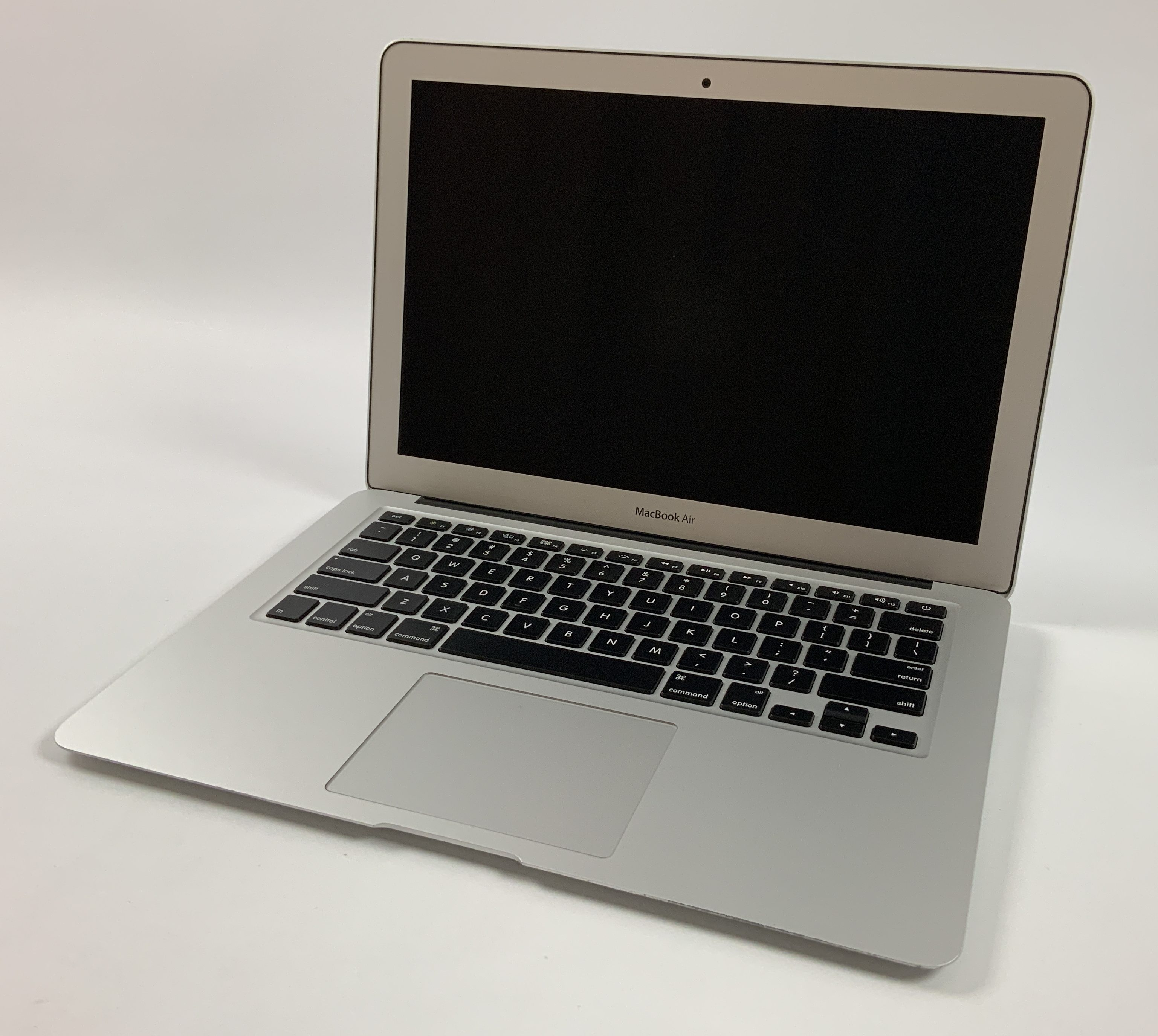 "MacBook Air 13"" Early 2014 (Intel Core i5 1.4 GHz 4 GB RAM 256 GB SSD), Intel Core i5 1.4 GHz, 4 GB RAM, 256 GB SSD, image 1"