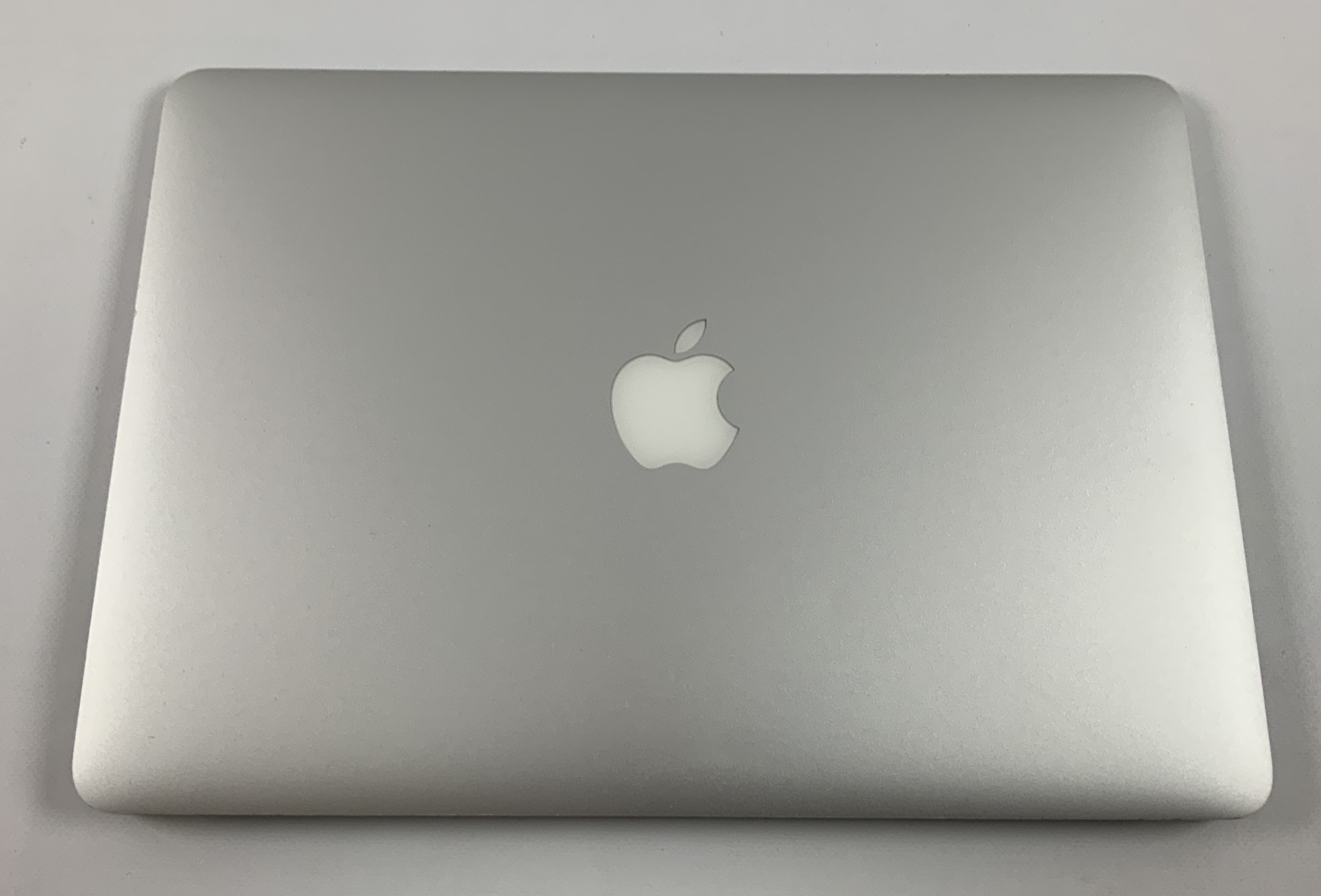 "MacBook Air 13"" Early 2014 (Intel Core i5 1.4 GHz 4 GB RAM 256 GB SSD), Intel Core i5 1.4 GHz, 4 GB RAM, 256 GB SSD, image 2"