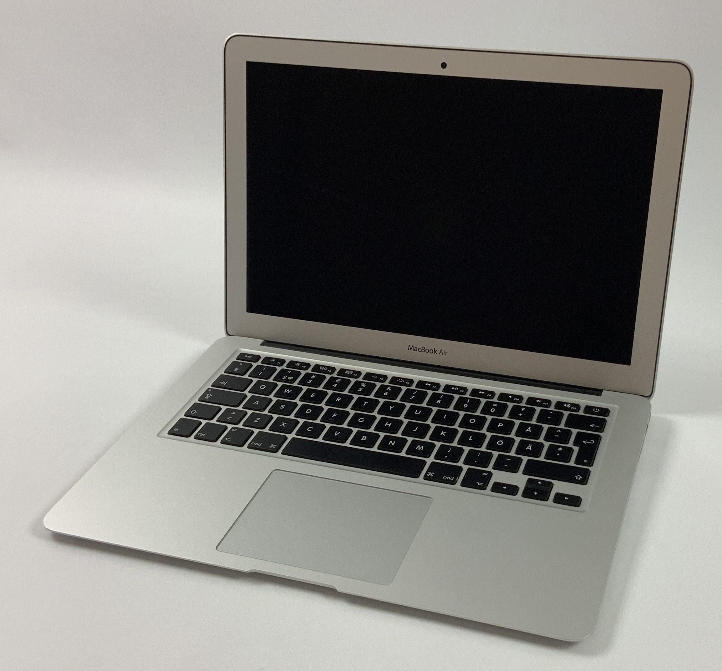 "MacBook Air 13"" Early 2015 (Intel Core i5 1.6 GHz 8 GB RAM 128 GB SSD), Intel Core i5 1.6 GHz, 8 GB RAM, 128 GB SSD, Bild 1"