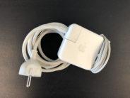 MacBook Air 13-inch, 1,7 GHz Intel Core i5, 4 GB 1600 MHz DDR3, 64 GB SSD, Produktens ålder: 76 månader, image 4