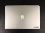 MacBook Air (13-inchMid 2013), 1,3 GHz Intel Core i5, 4 GB 1600 MHz DDR3, 128 GB SSD, Produktens ålder: 60 månader, image 2