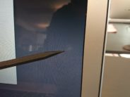 MacBook Air 13-inch, Intel Core i5 1,3 GHz (Haswell), 4 GB PC3-12800 (1600 MHz) LPDDR3, 128 GB Flash, Produktens ålder: 61 månader, image 5