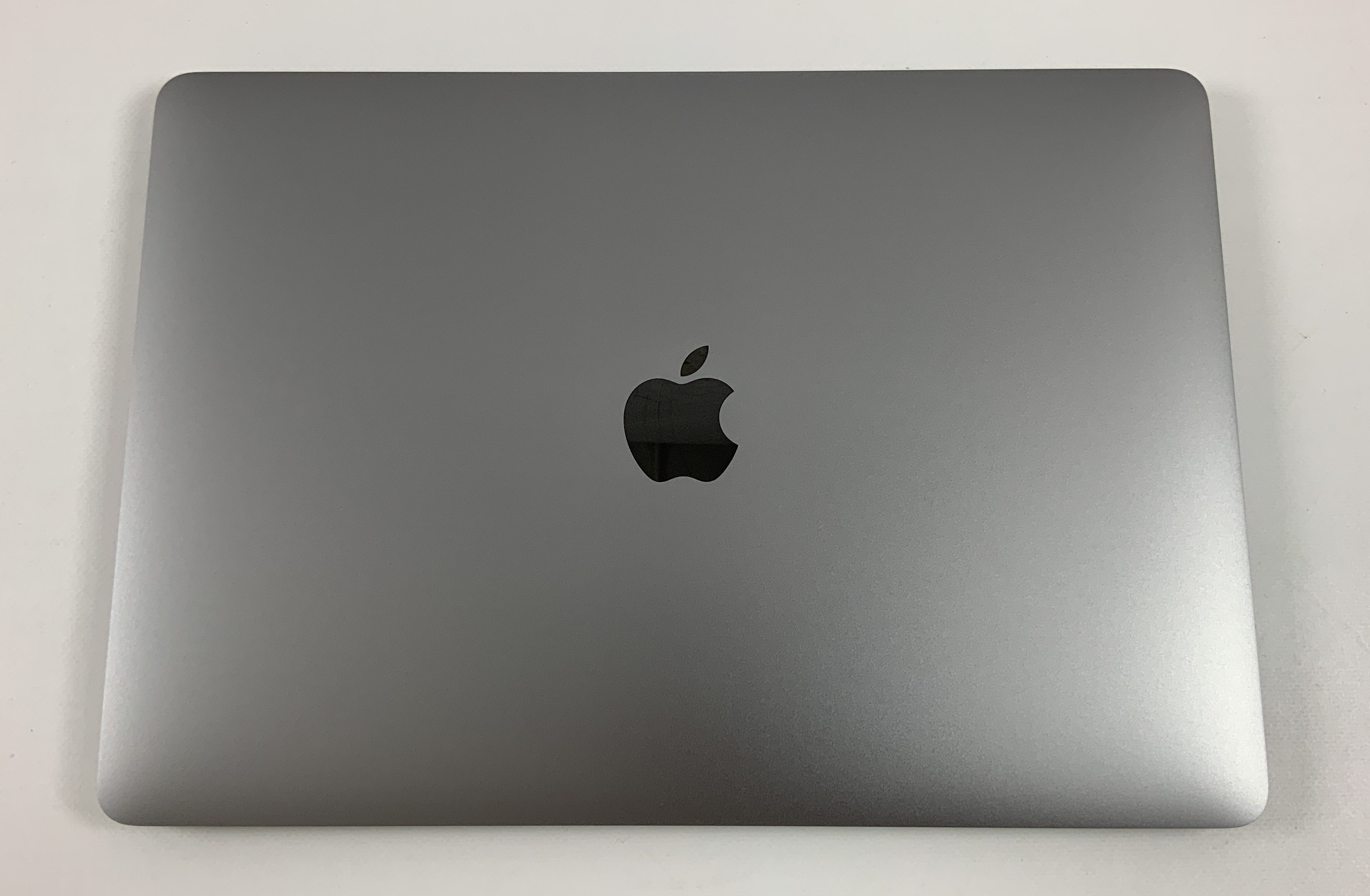 "MacBook Pro 13"" 2TBT Mid 2017 (Intel Core i5 2.3 GHz 8 GB RAM 128 GB SSD), Space Gray, Intel Core i5 2.3 GHz, 8 GB RAM, 128 GB SSD, image 2"